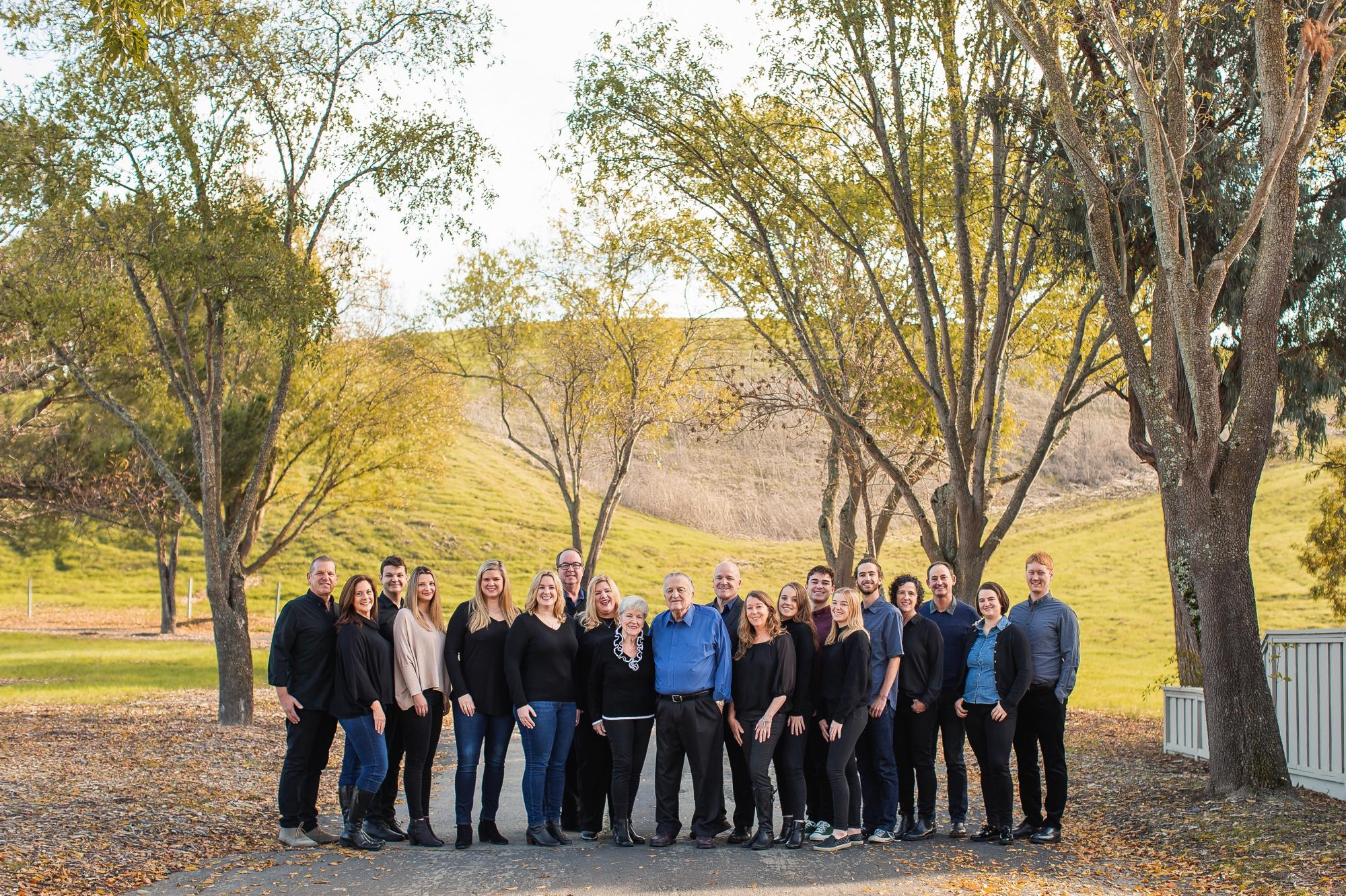 danville california family session 1.jpg