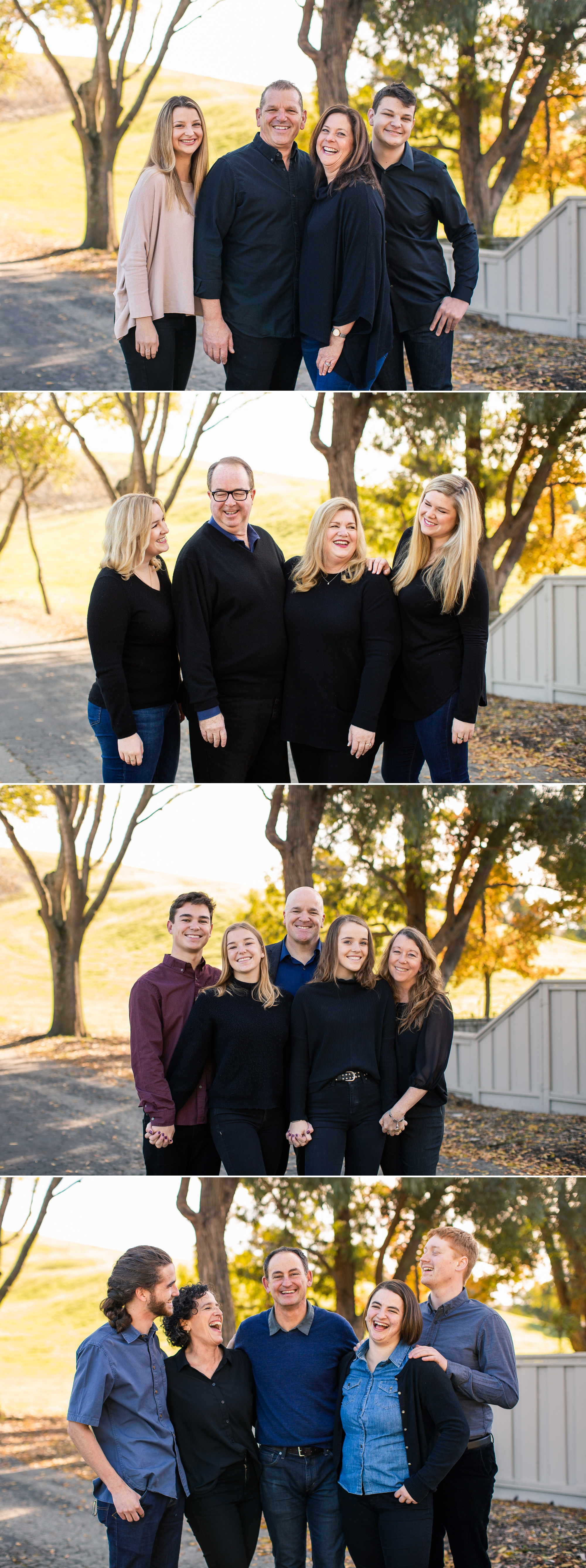 danville california family session 2.jpg
