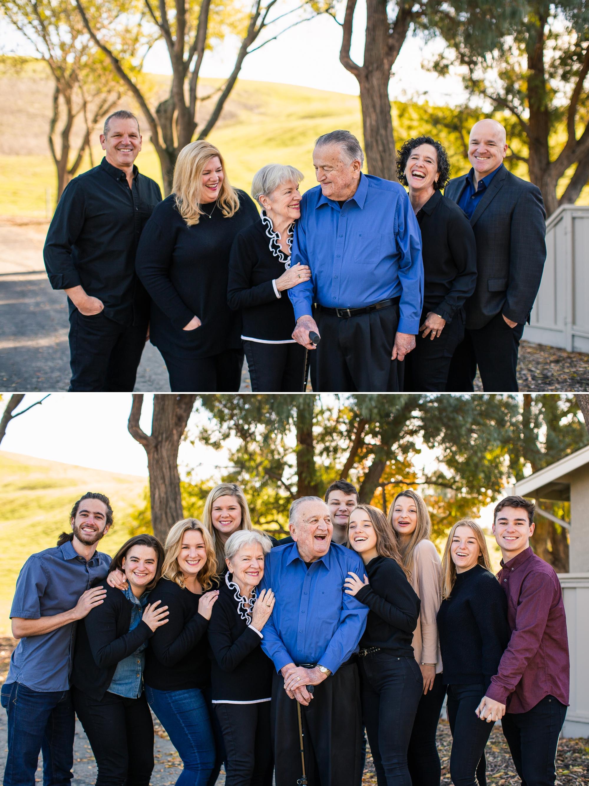 danville california family session 4.jpg