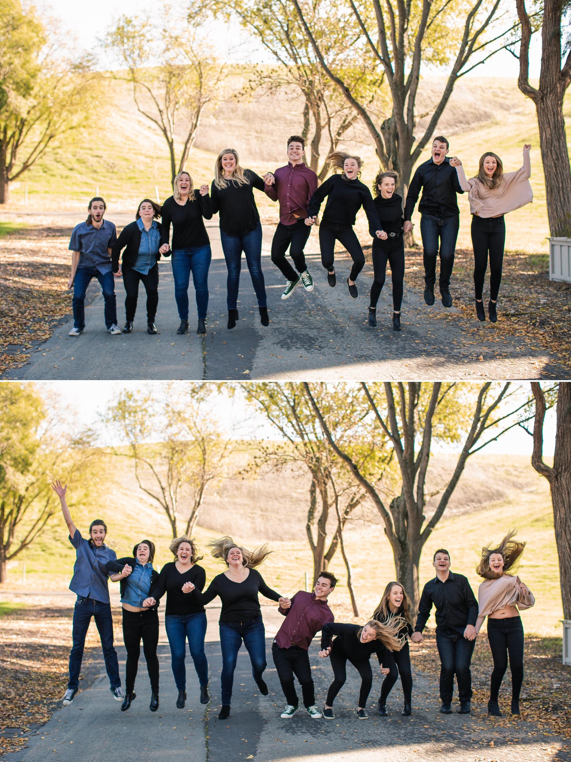 danville california family session 7.jpg