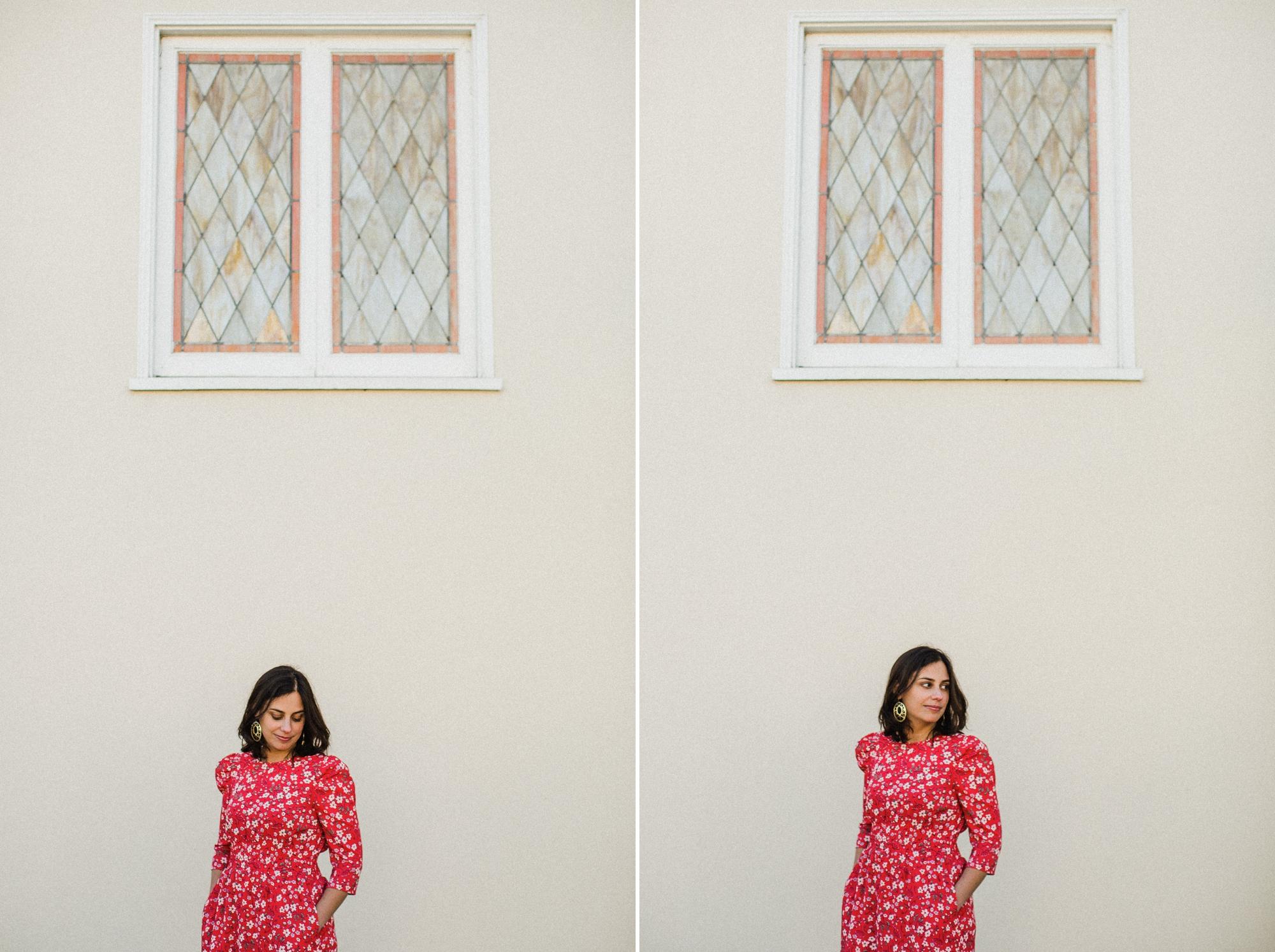 san francisco lifestyle portrait 9.jpg