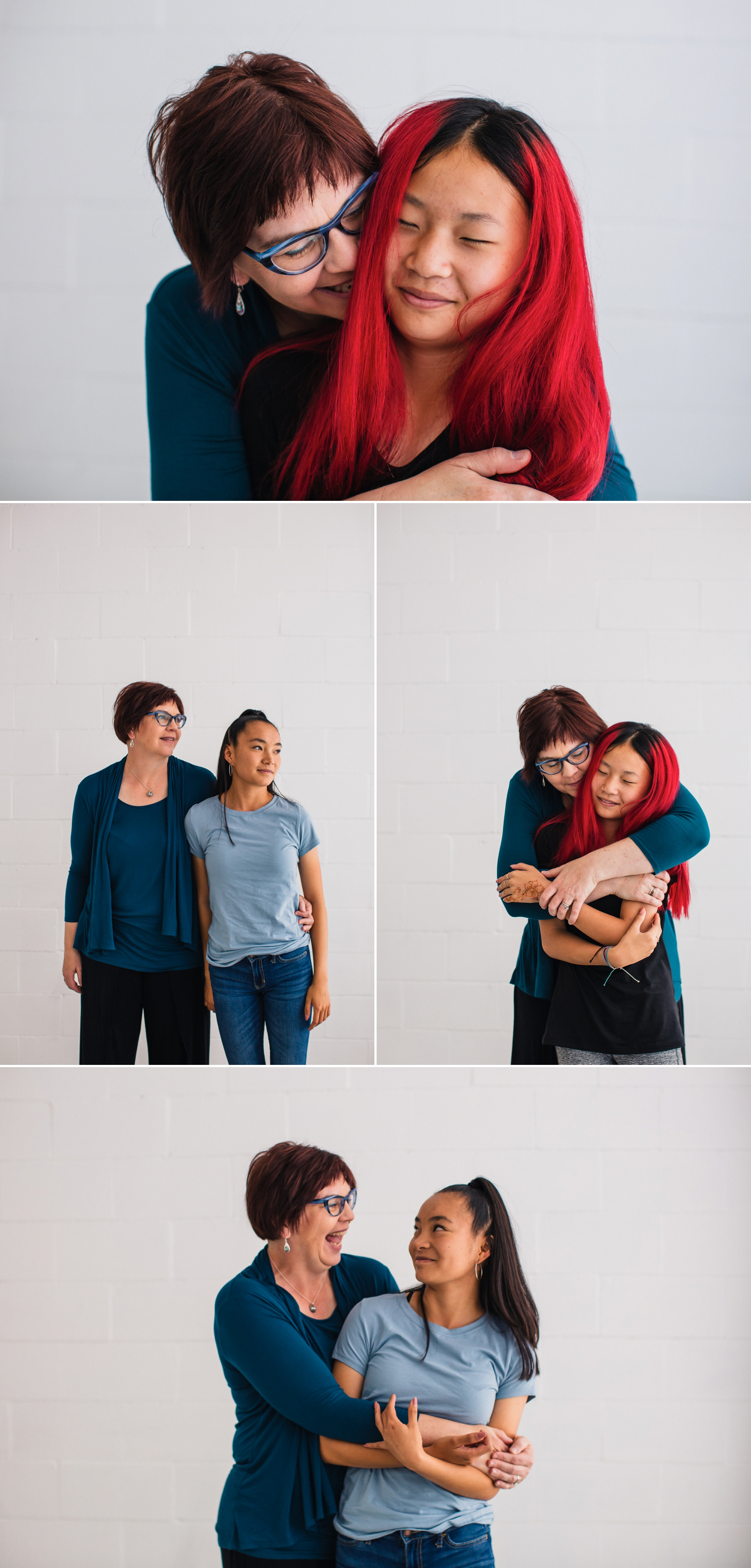 mothersdayminis 3.jpg