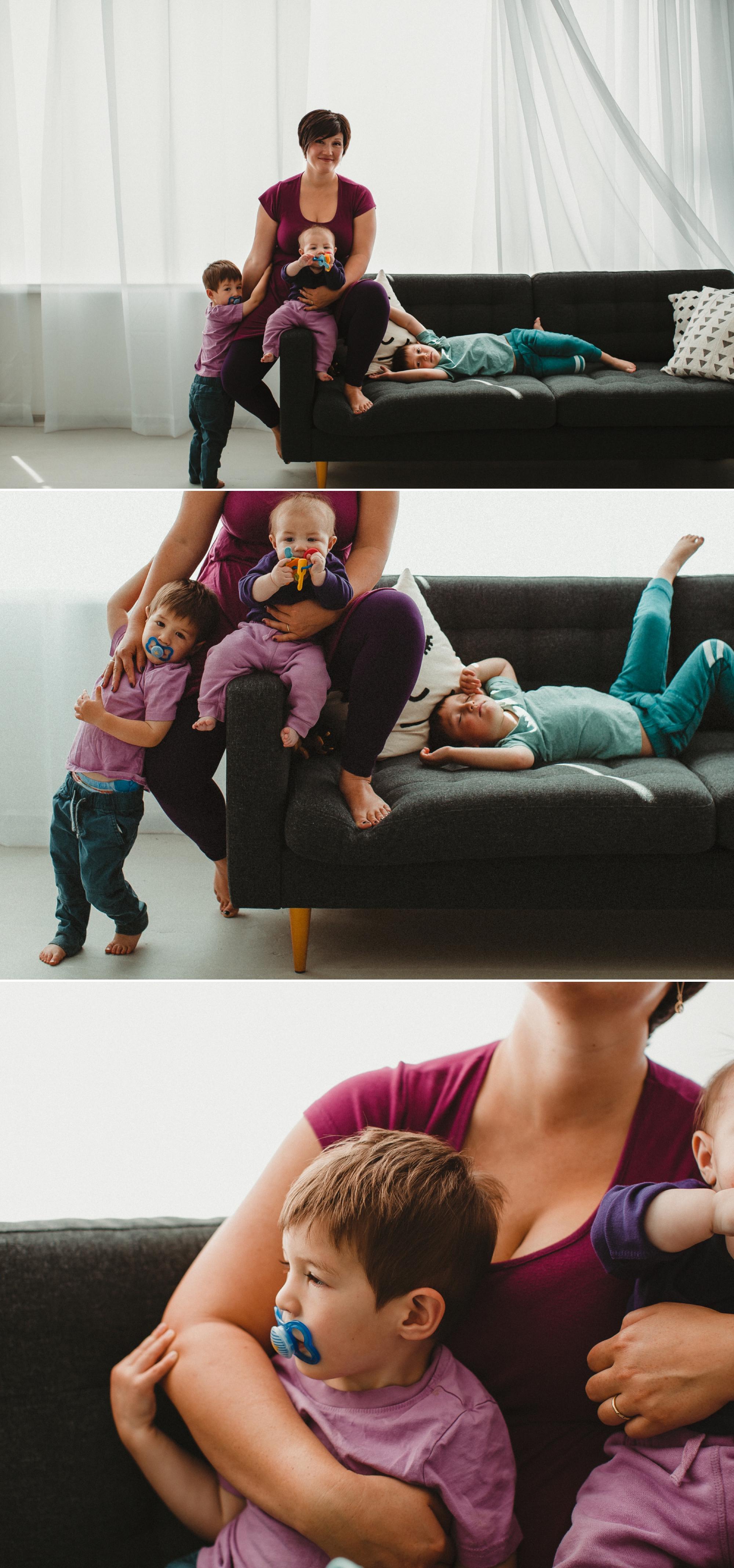 mothersdayminis 10.jpg