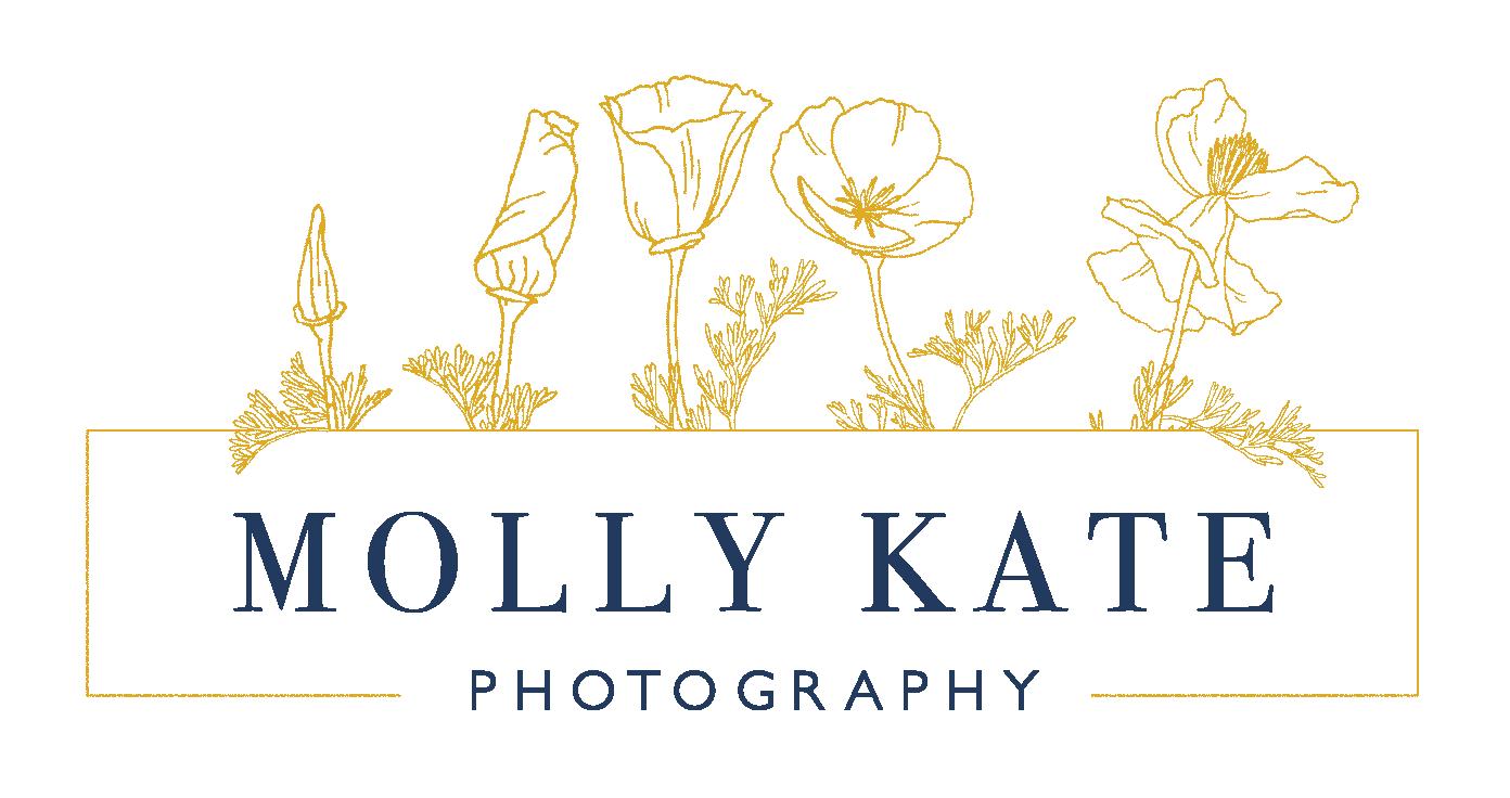 MollyKatePhotography_Logo_FINAL-01_WebTransparent.png