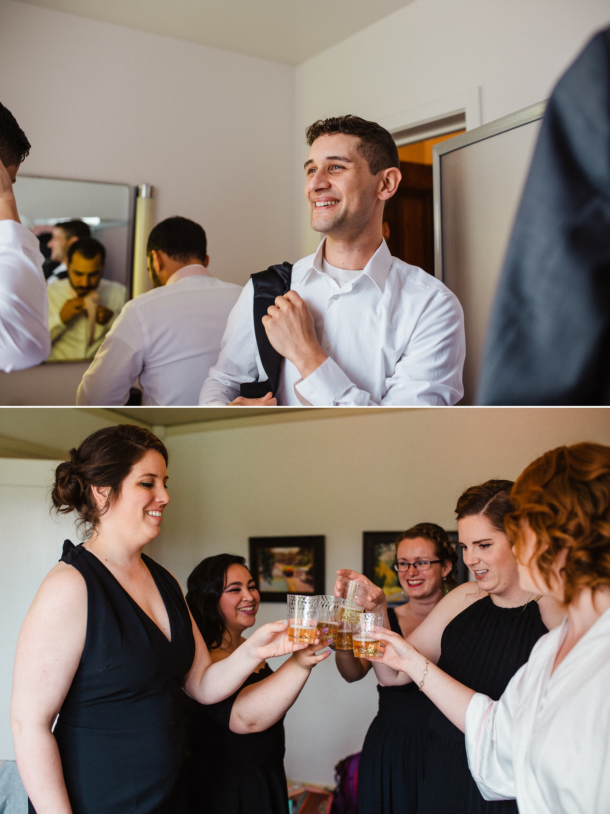 falkirk cultural center wedding 4.jpg