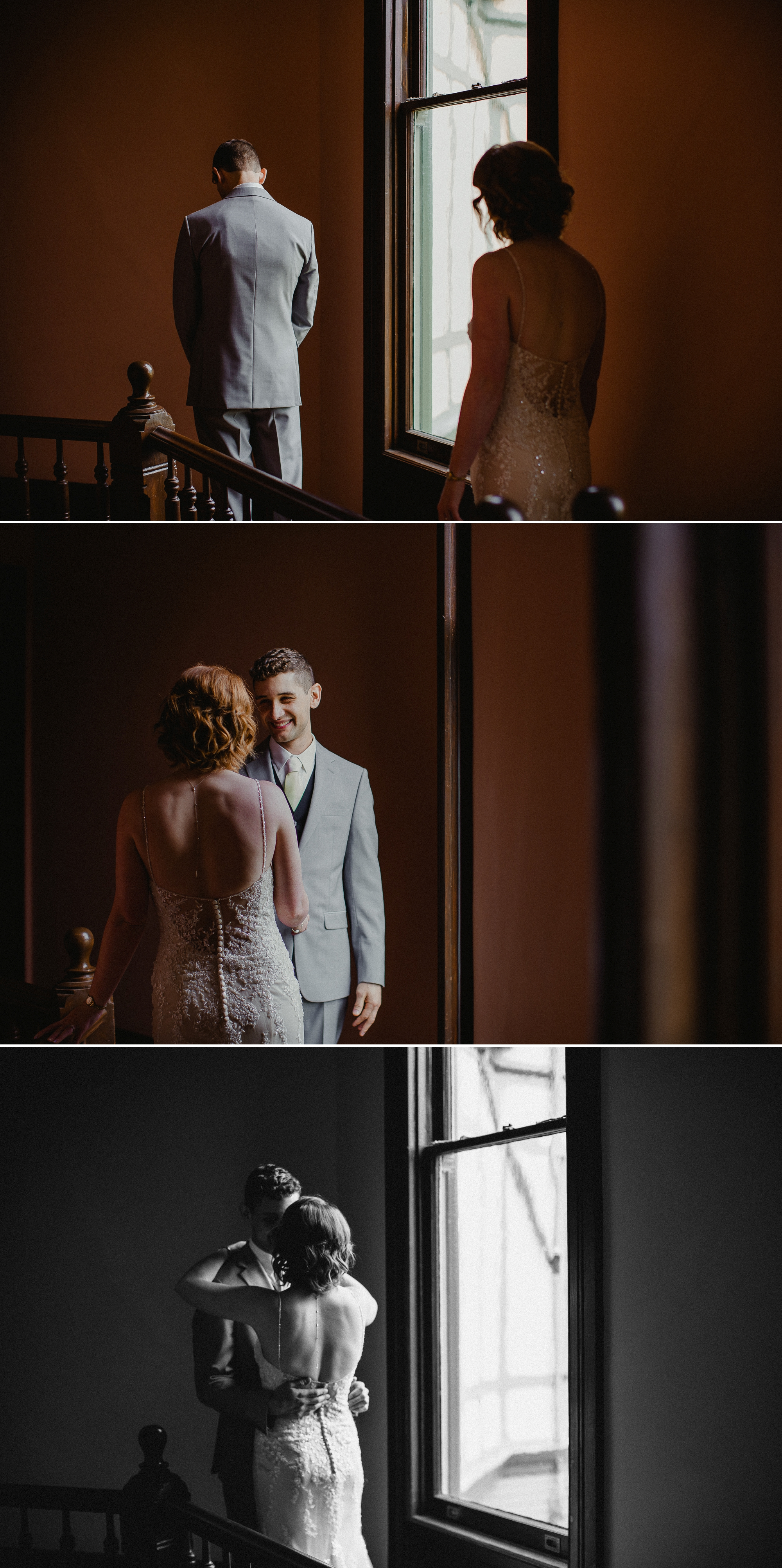 falkirk cultural center wedding 9.jpg