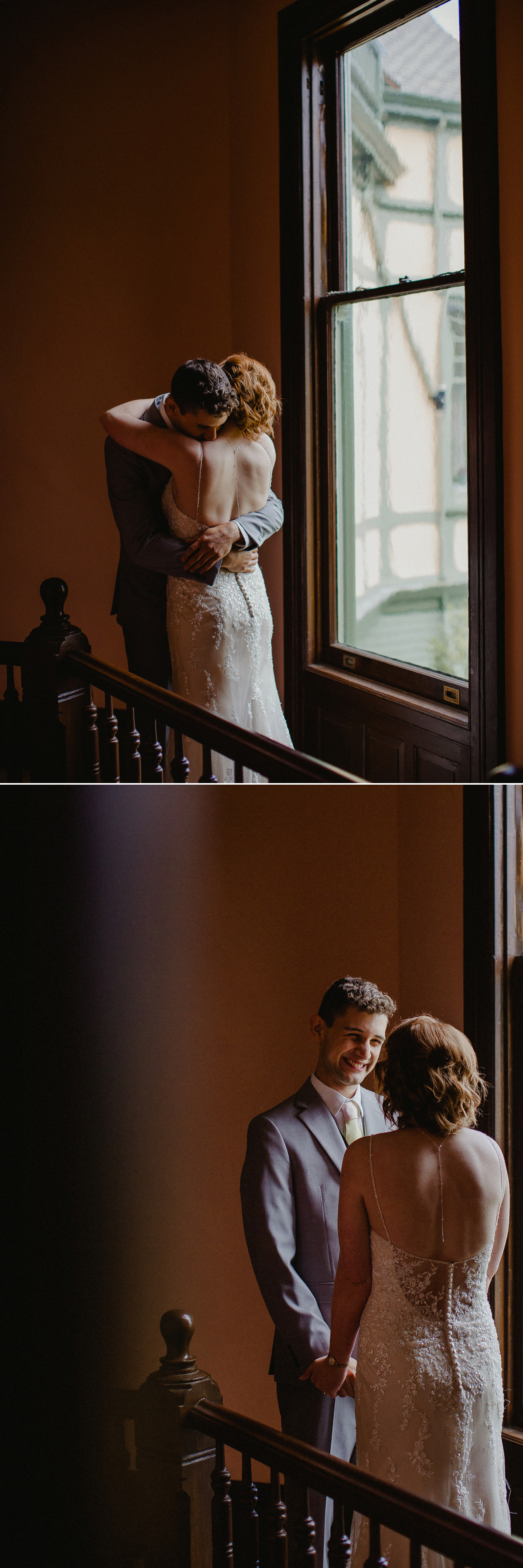 falkirk cultural center wedding 10.jpg