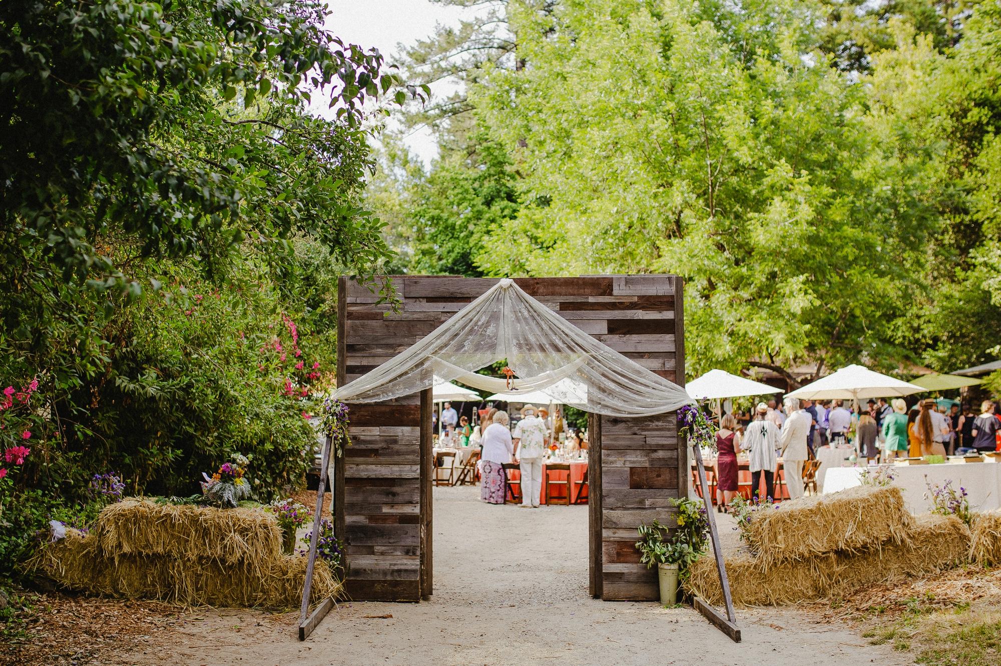 judith + kaydin santa cruz mountain wedding 1.jpg