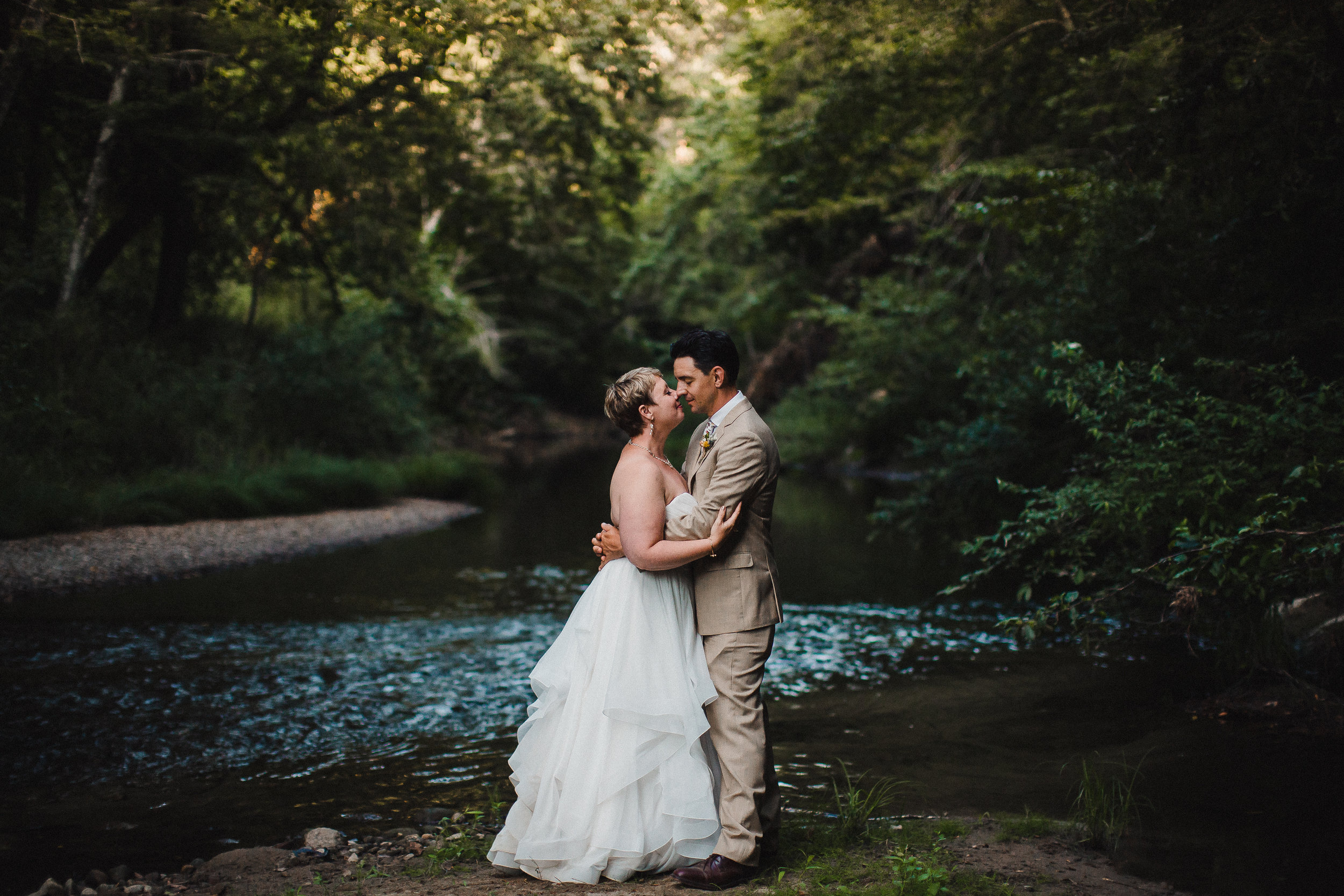 7. judith-kaydin-wedding-sunset-93.jpg