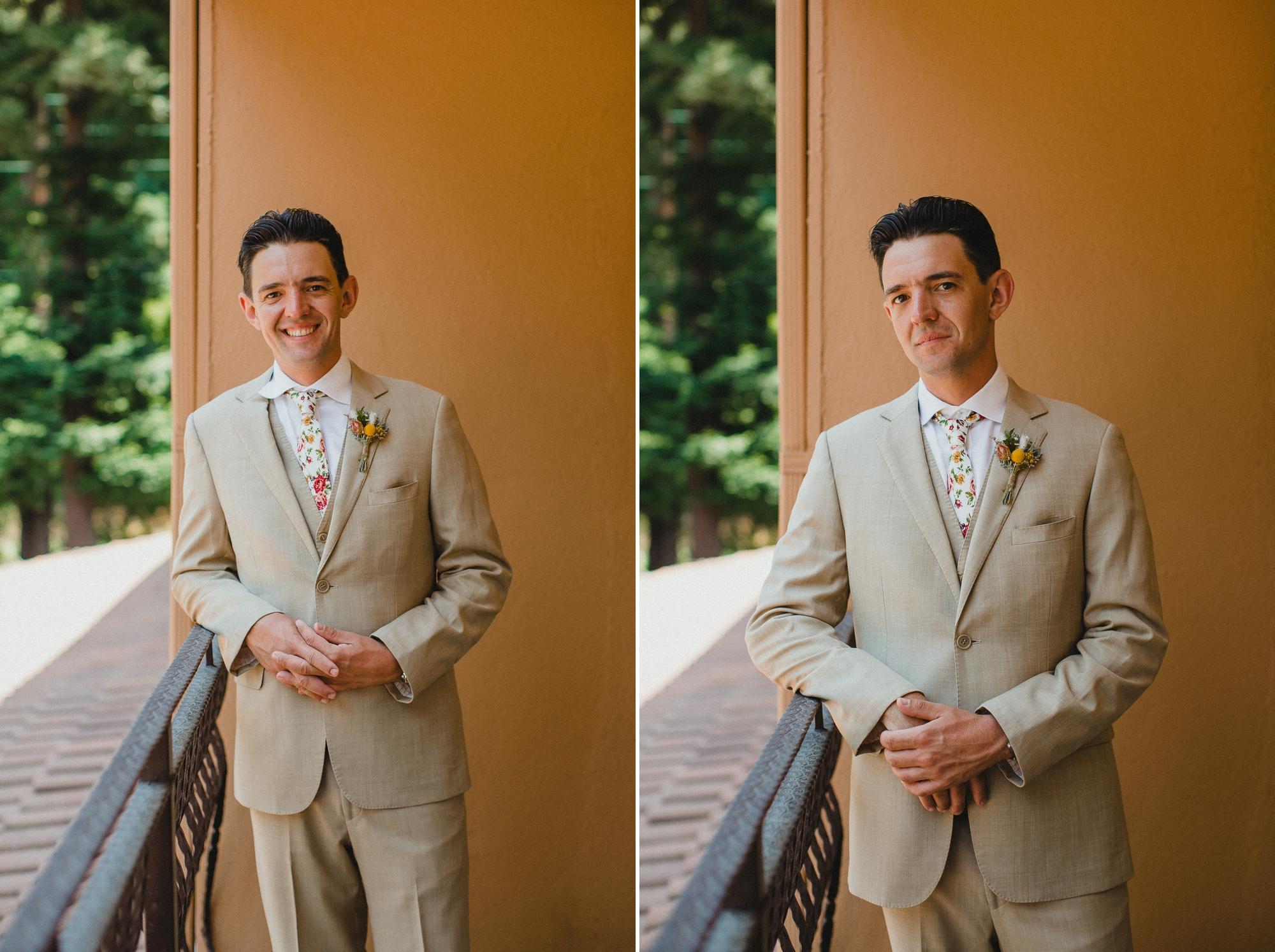 judith + kaydin santa cruz mountain wedding 5.jpg