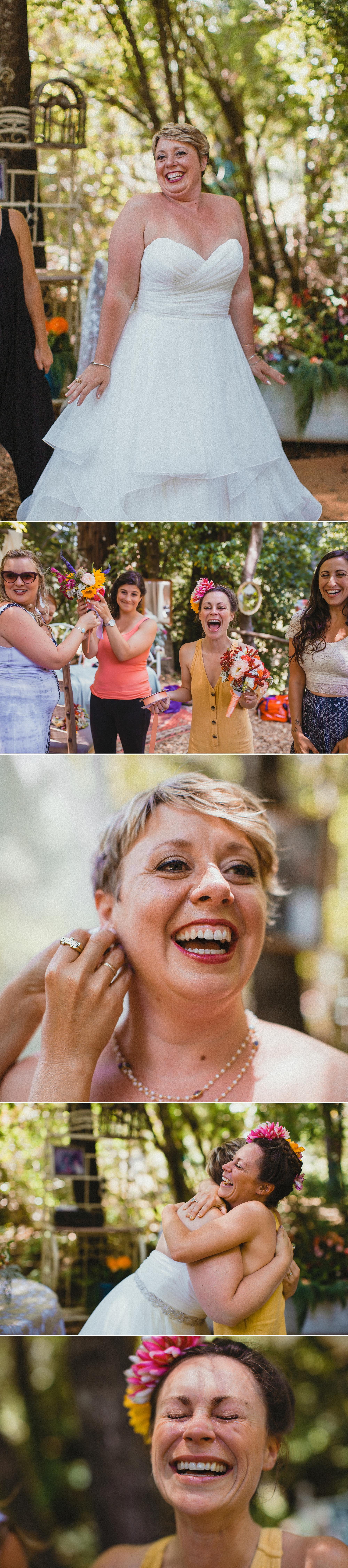 judith + kaydin santa cruz mountain wedding 8.jpg