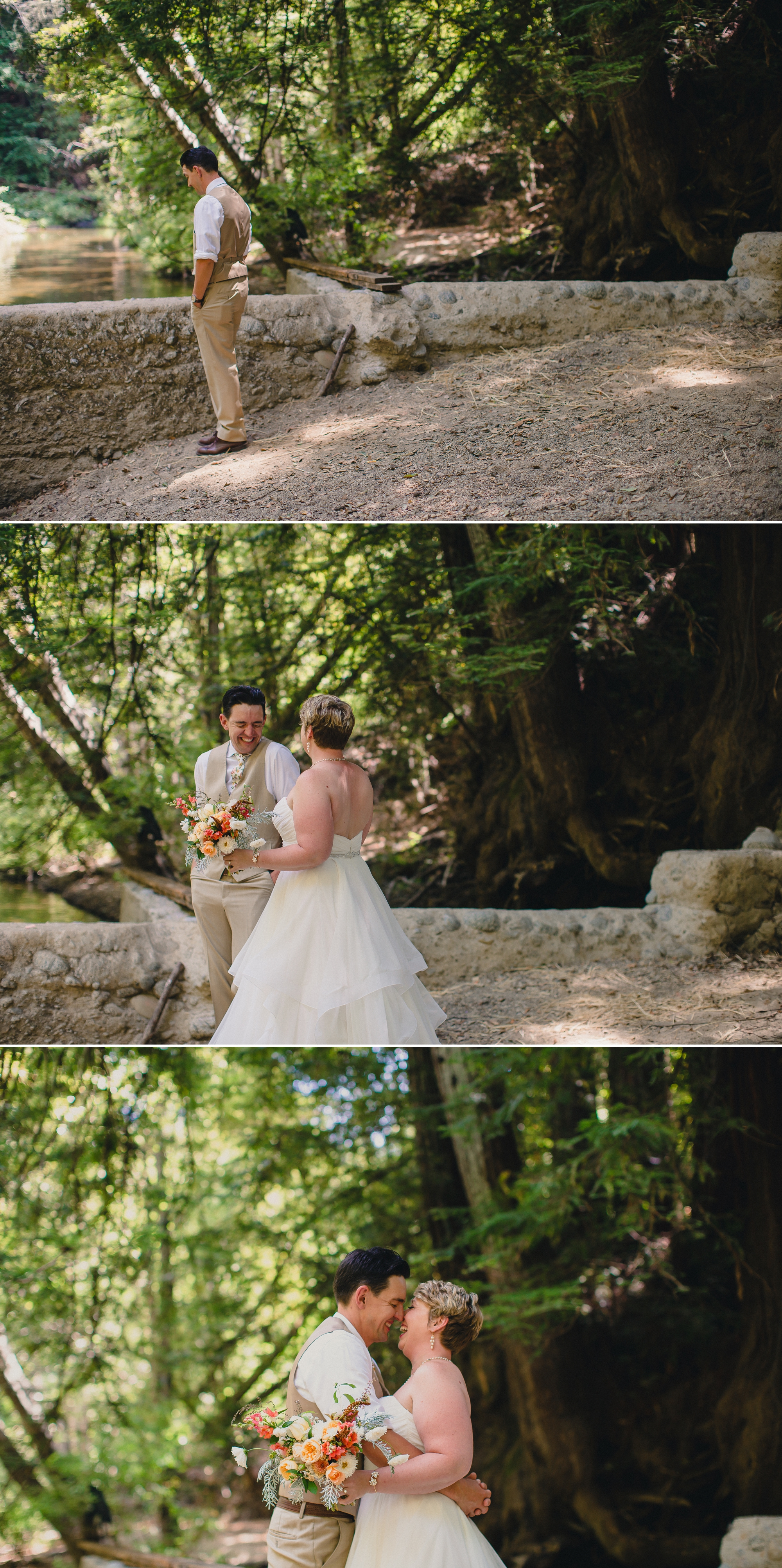 judith + kaydin santa cruz mountain wedding 9.jpg