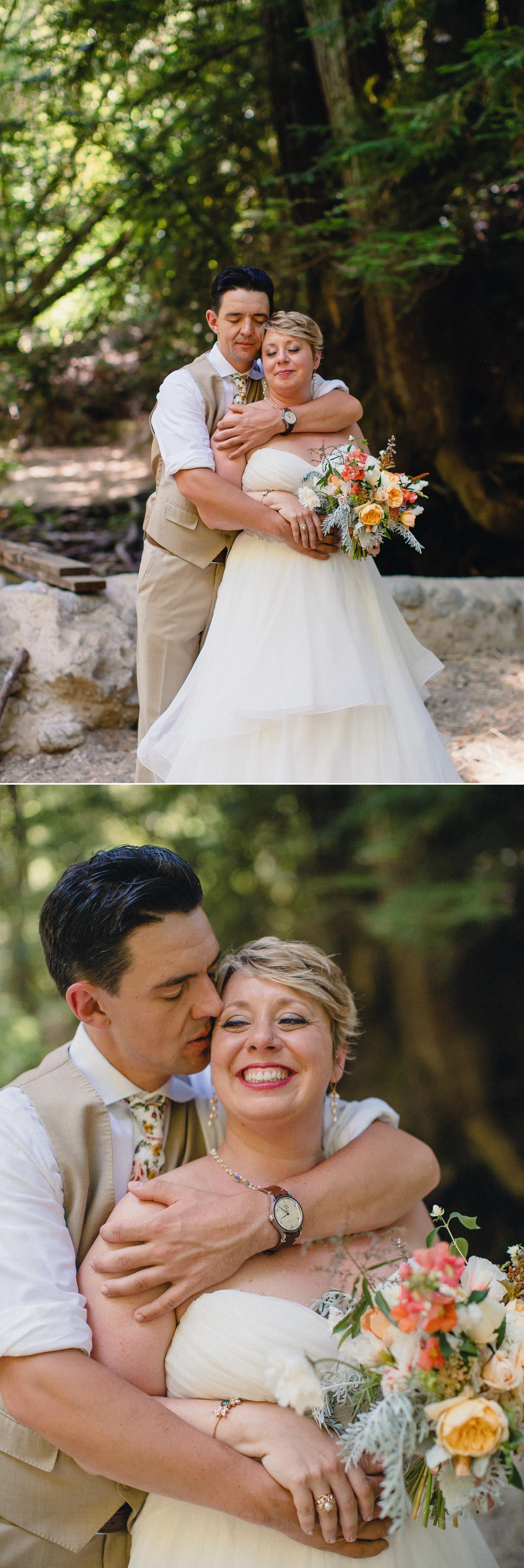 judith + kaydin santa cruz mountain wedding 10.jpg