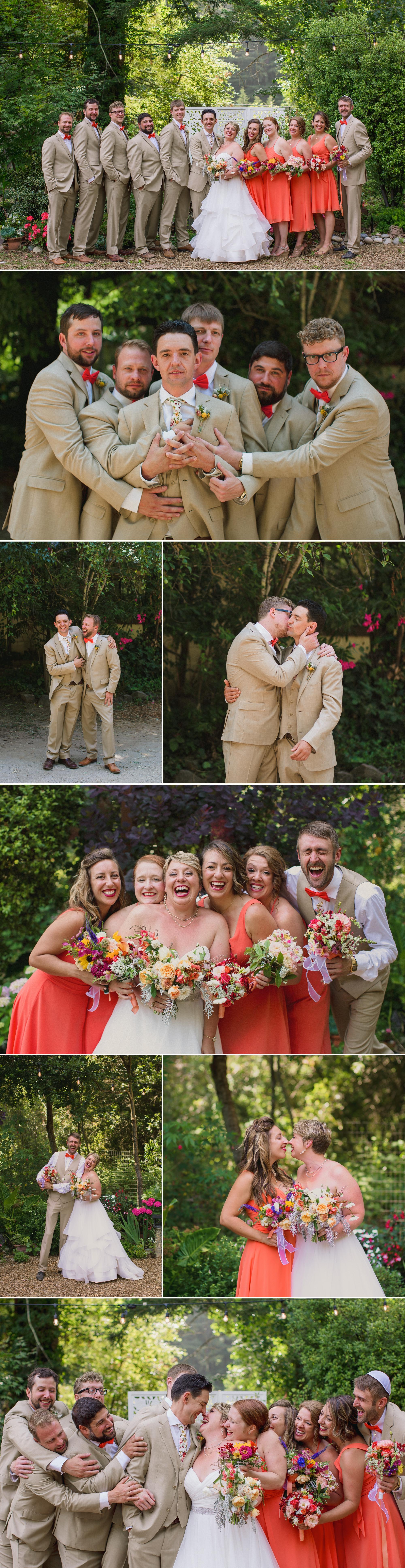 judith + kaydin santa cruz mountain wedding 11.jpg