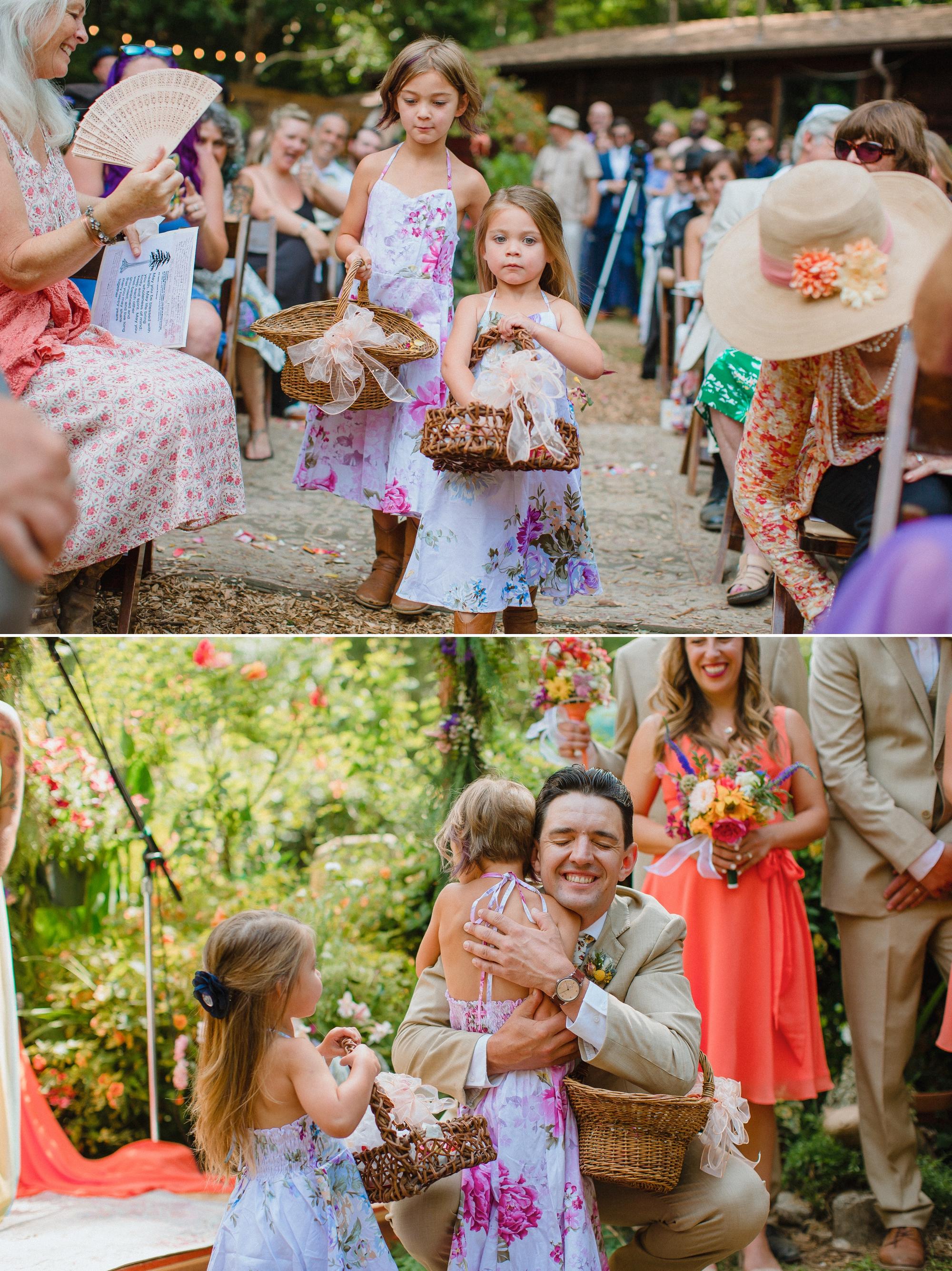 judith + kaydin santa cruz mountain wedding 15.jpg
