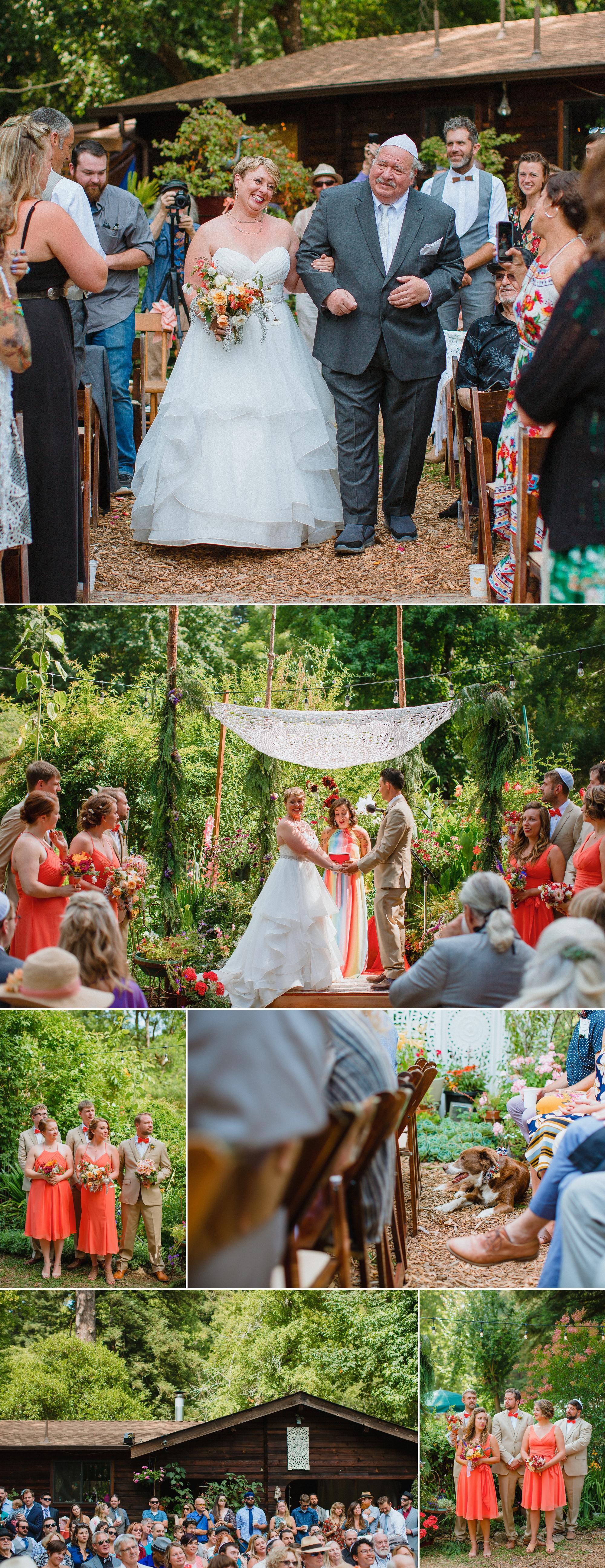 judith + kaydin santa cruz mountain wedding 16.jpg