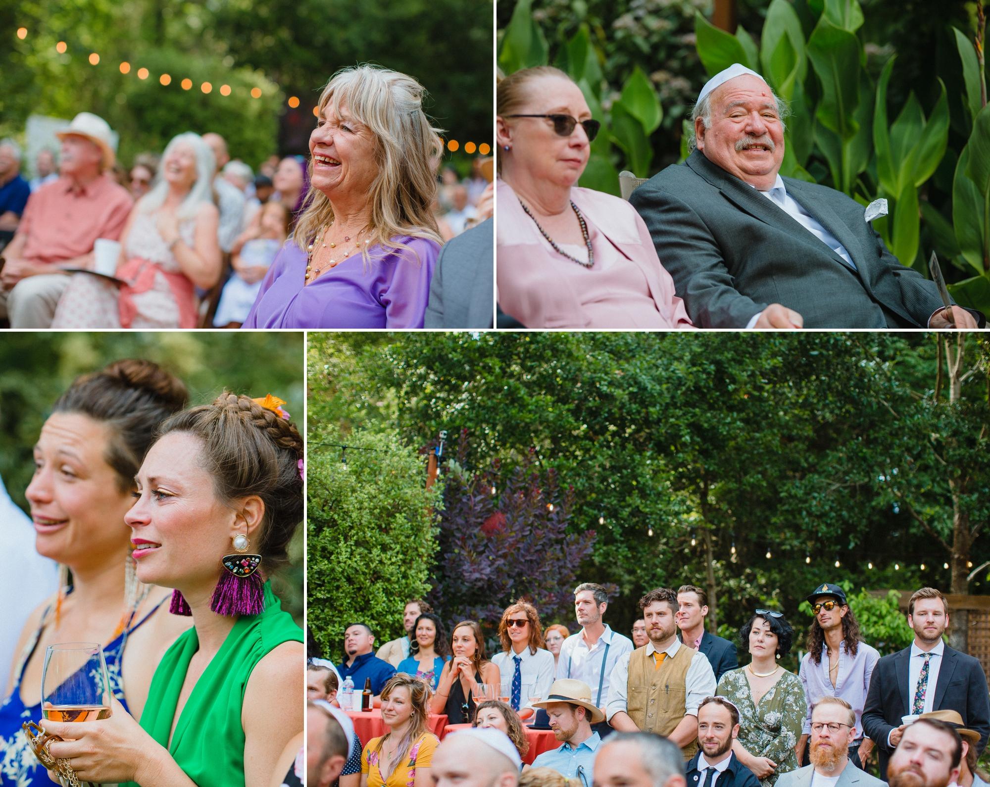 judith + kaydin santa cruz mountain wedding 17.jpg
