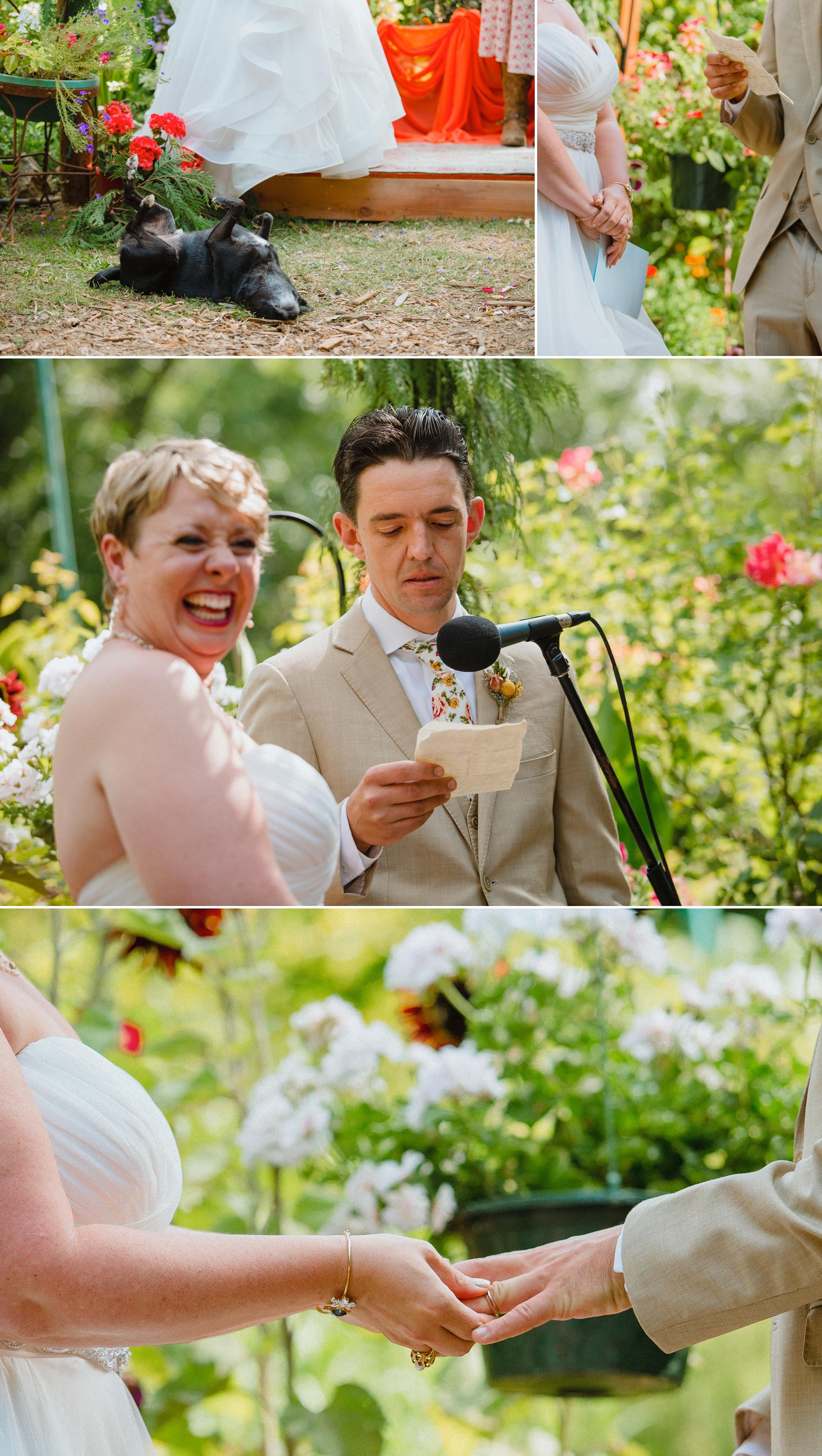 judith + kaydin santa cruz mountain wedding 18.jpg