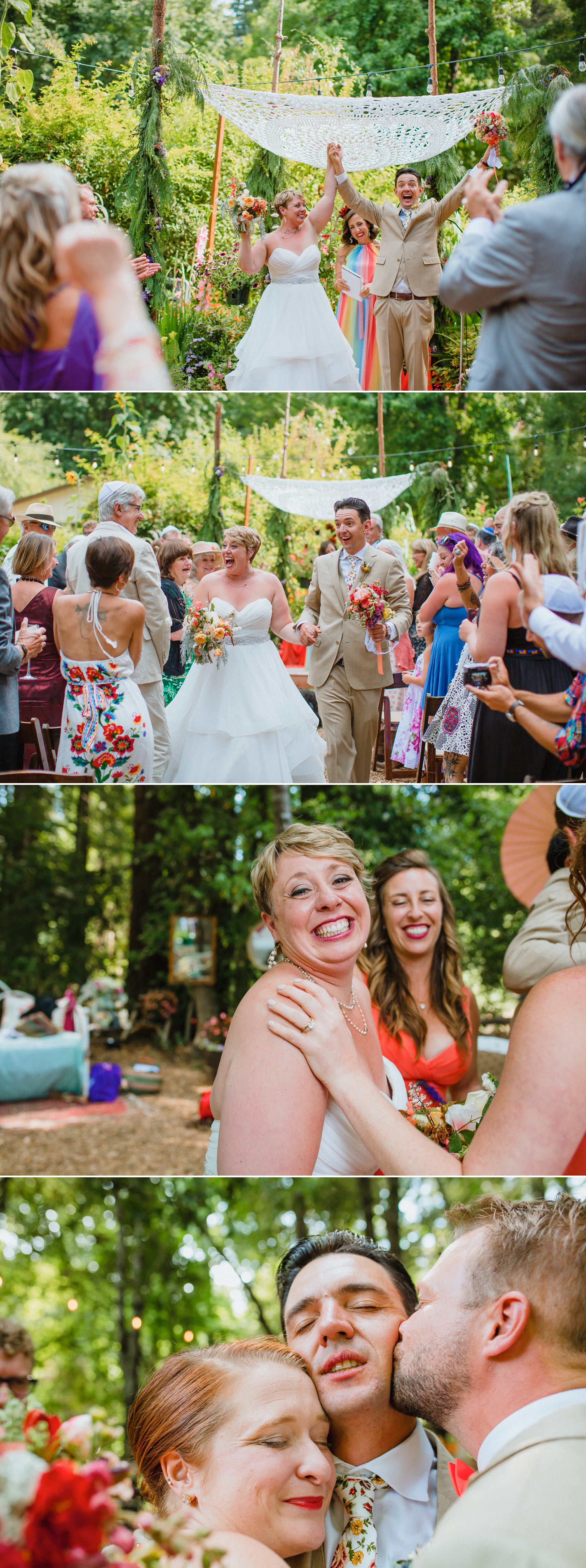 judith + kaydin santa cruz mountain wedding 20.jpg