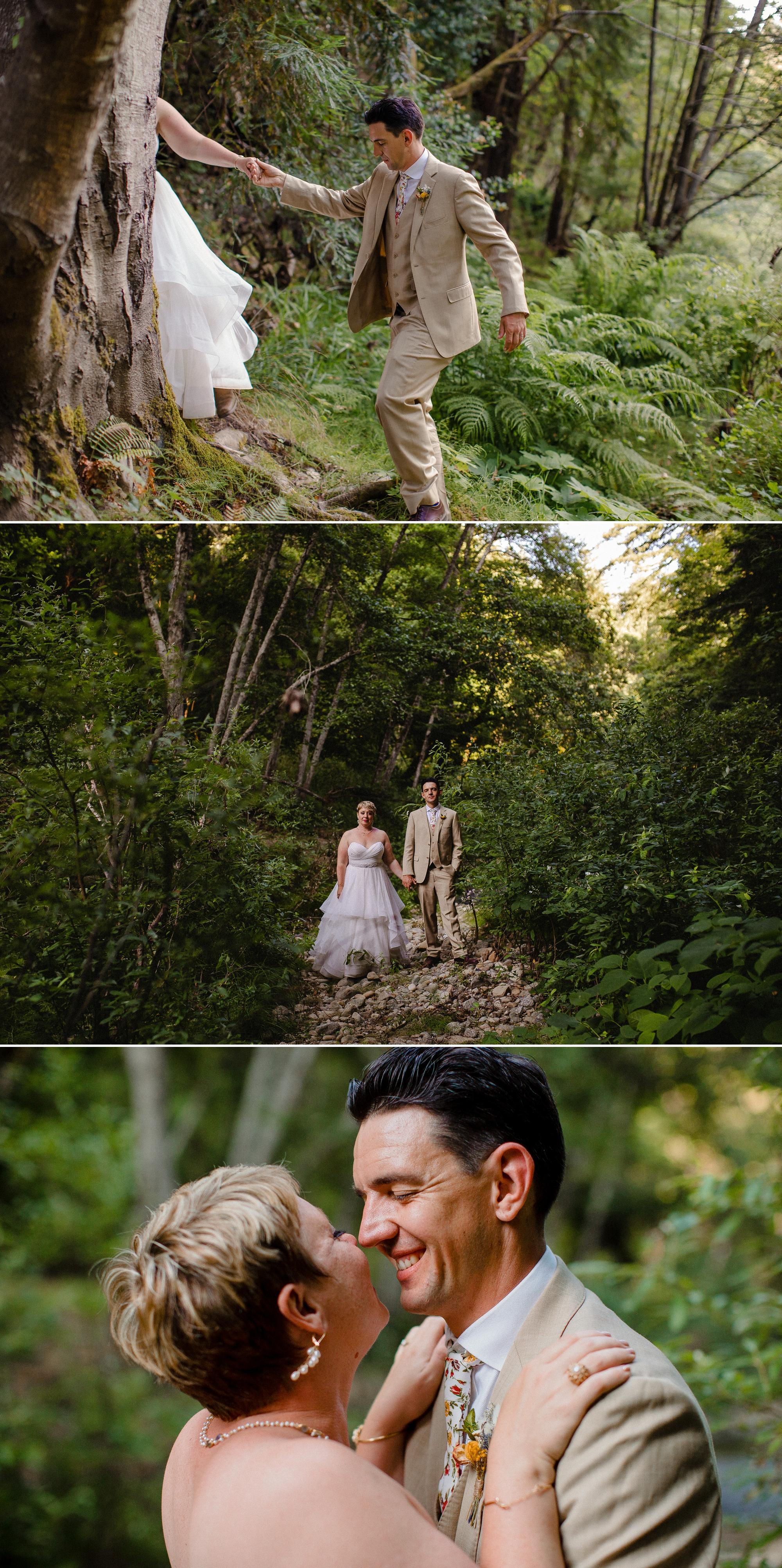 judith + kaydin santa cruz mountain wedding 25.jpg