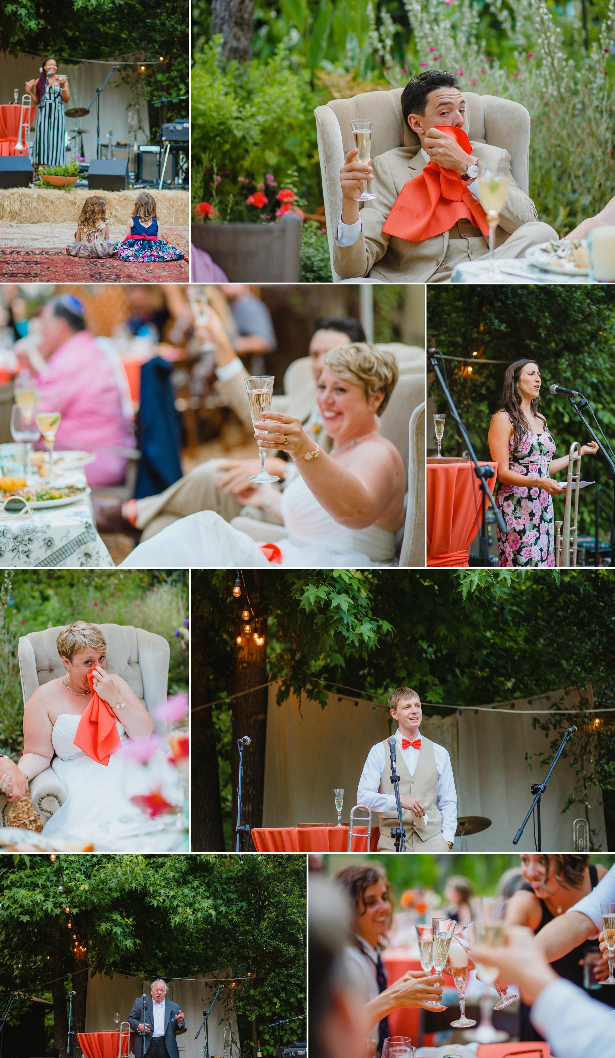judith + kaydin santa cruz mountain wedding 32.jpg