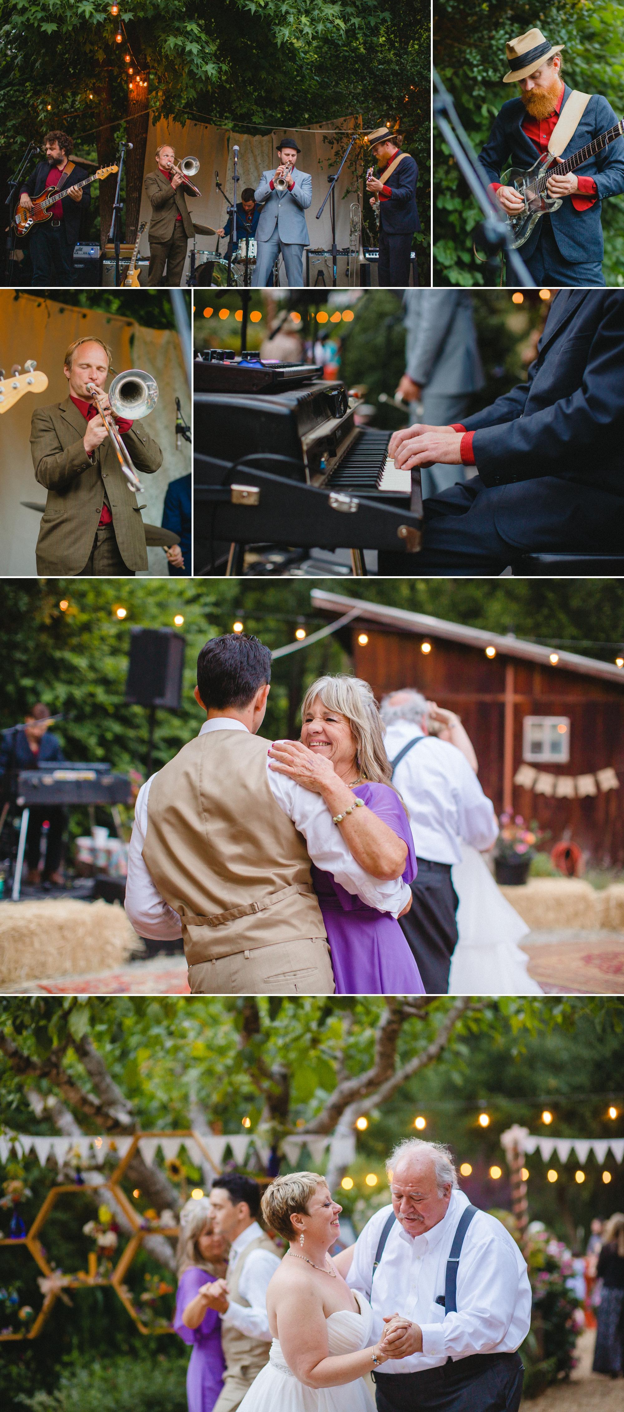 judith + kaydin santa cruz mountain wedding 34.jpg