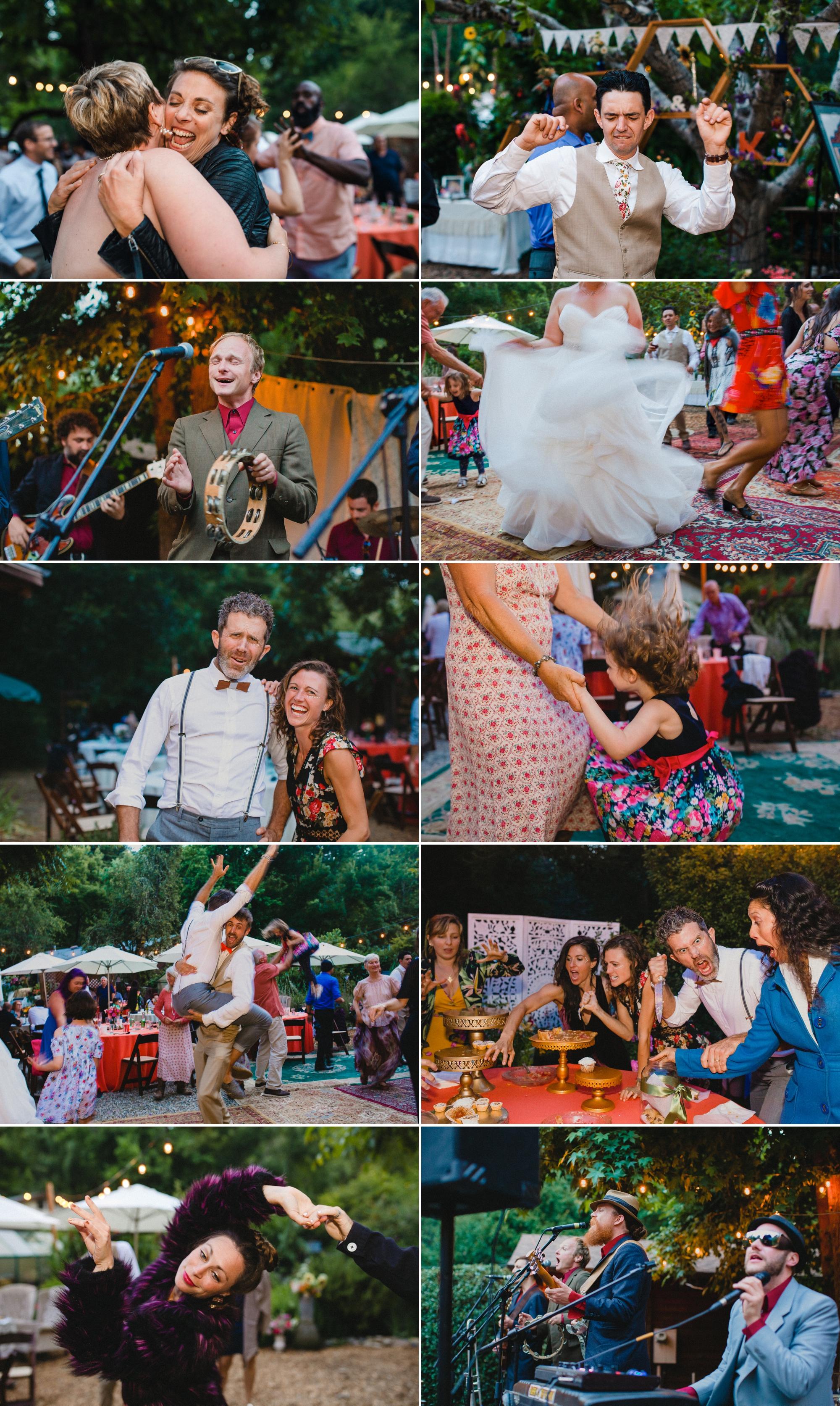 judith + kaydin santa cruz mountain wedding 35.jpg