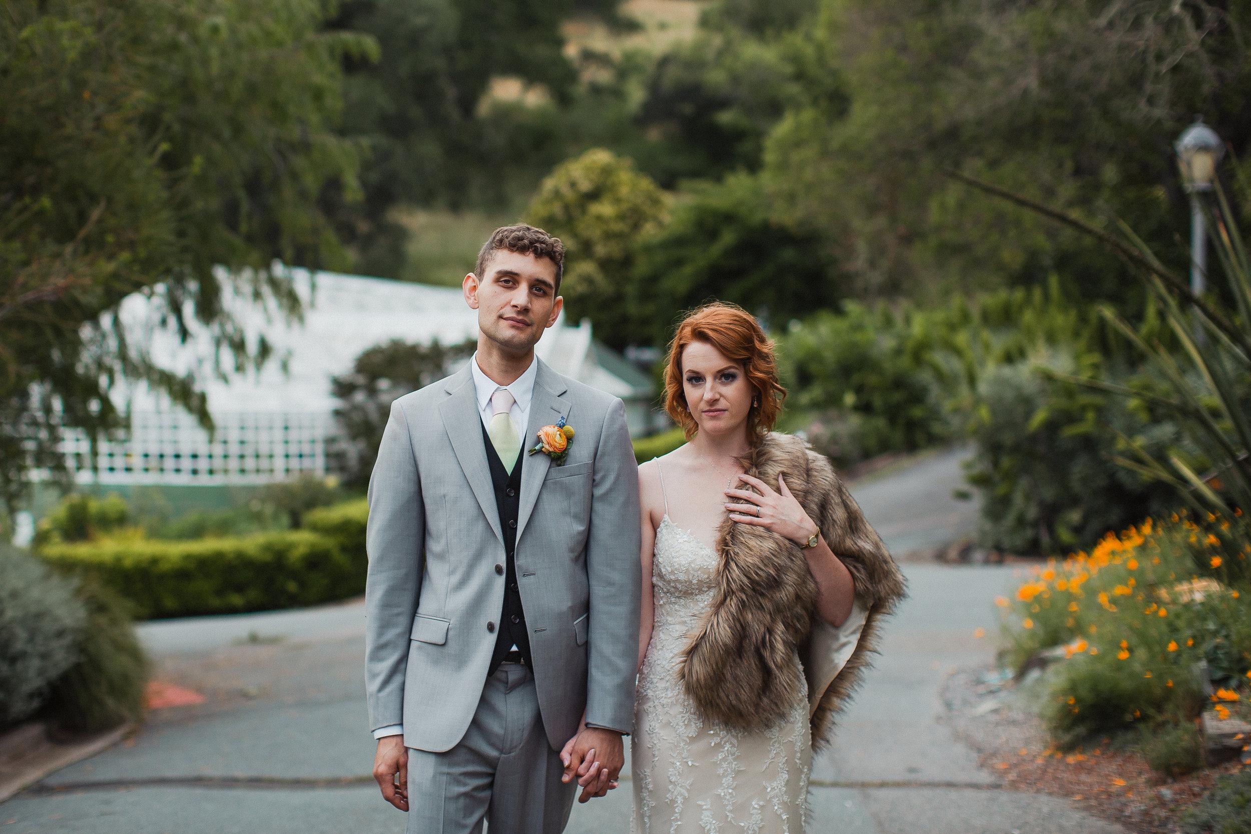 *molly-galen-wedding-highlights-216.jpg
