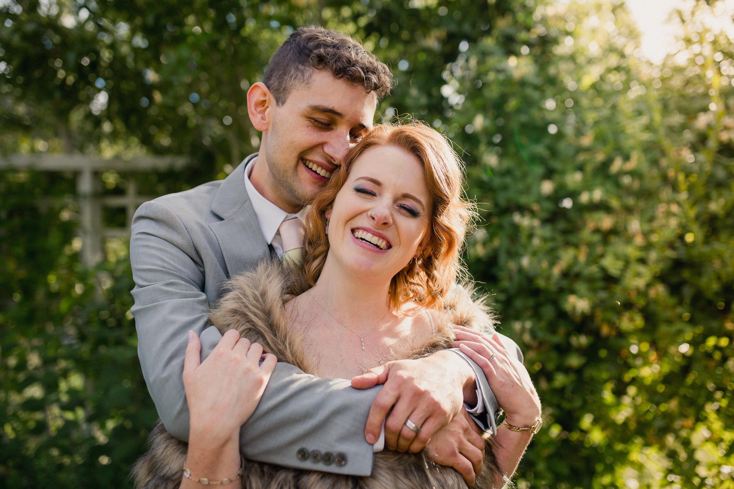 *molly-galen-wedding-highlights-203.jpg