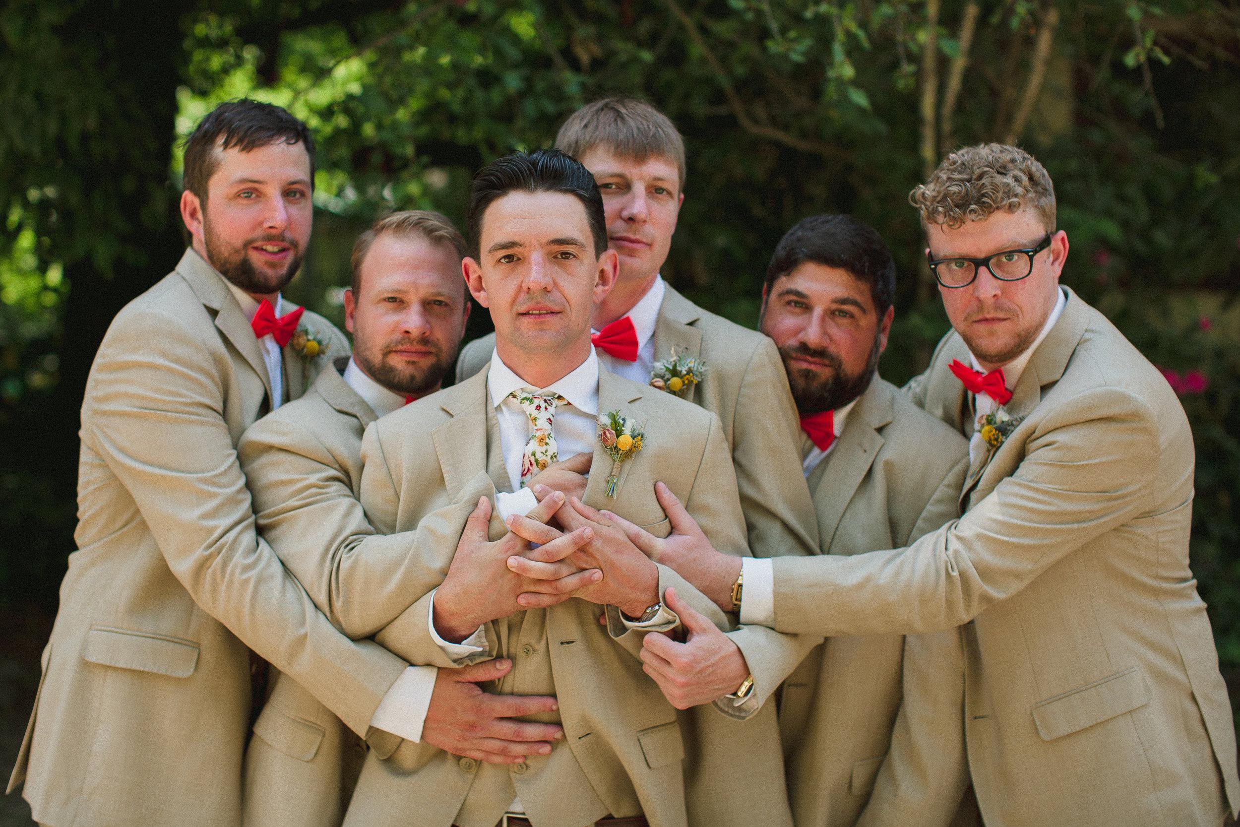 *judith-kaydin-wedding-highlights-59.jpg
