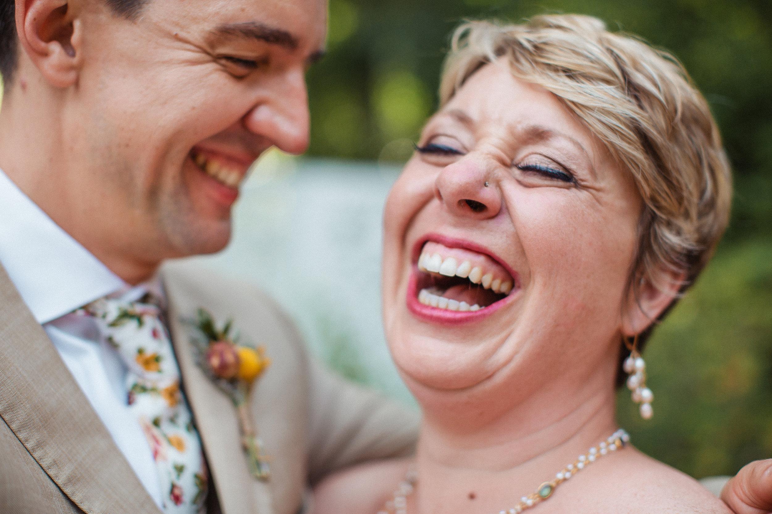 *judith-kaydin-wedding-highlights-221.jpg
