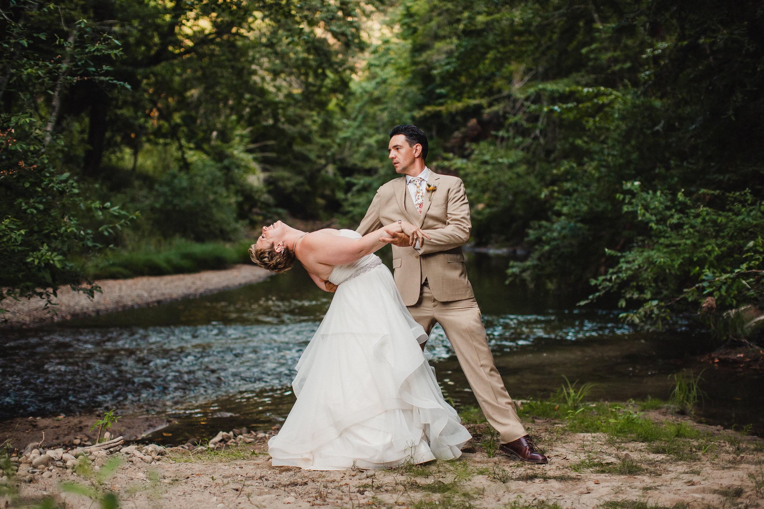 *judith-kaydin-wedding-highlights-249.jpg