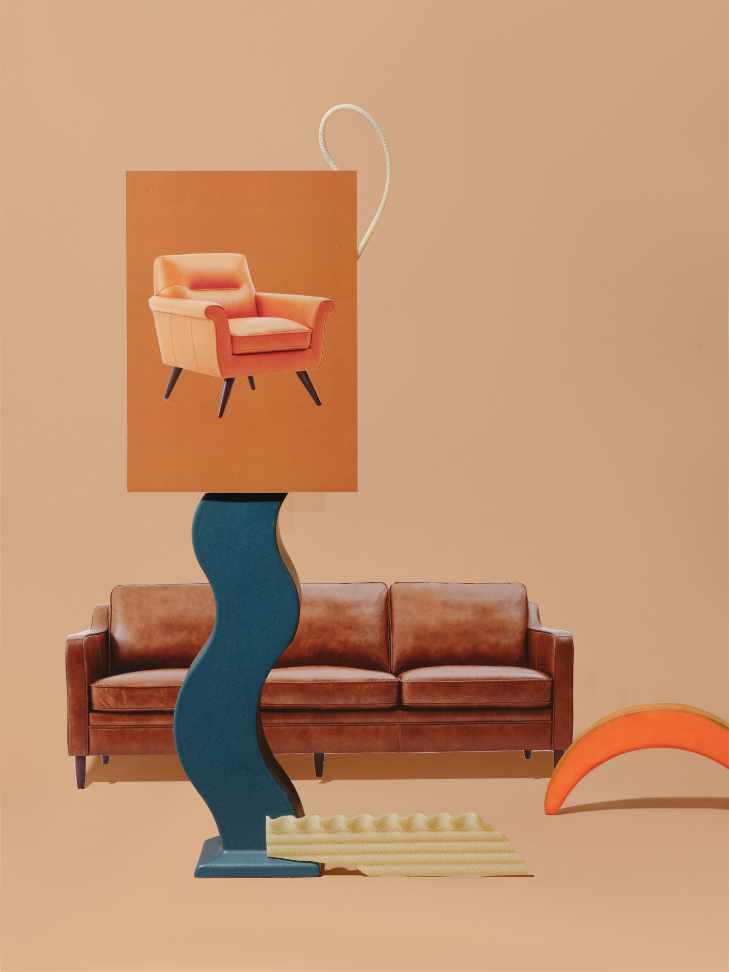 Wallpaper Furniture0520.jpg