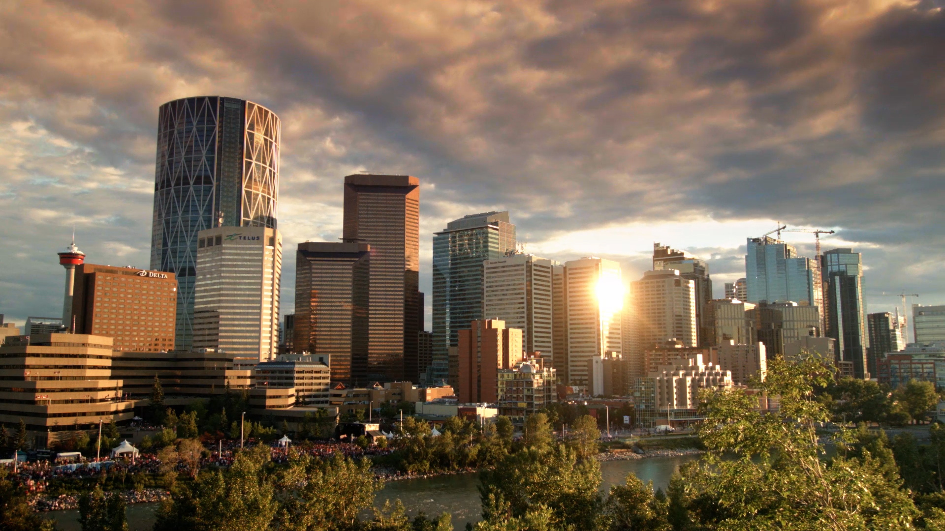 STOCK FOOTAGE LICENSES - We have partnered with Calgary based Dissolve Ltd. to exclusively contribute stock footage clips to their expansive library. My available stock footage clips can be found here.