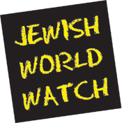 Jewish World Watch (JWW) is a hands-on leader in the fight against genocide and mass atrocities, engaging individuals and communities to take local actions that produce powerful global results. JWW partners with on-the-ground organizations to develop high-impact projects that improve the lives of survivors and help build the foundation for a safer world, and inspires communities to support tangible projects and advocate for political change.