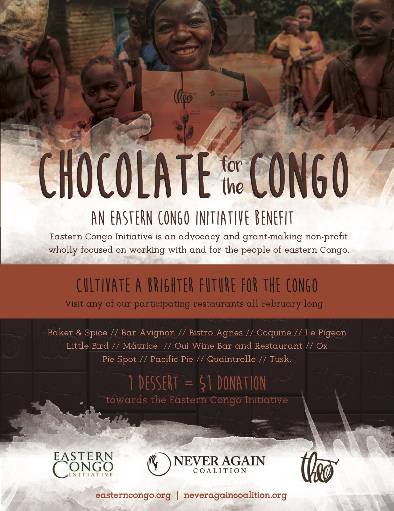 Chocolate for Congo Flyer 2018 (1).jpg