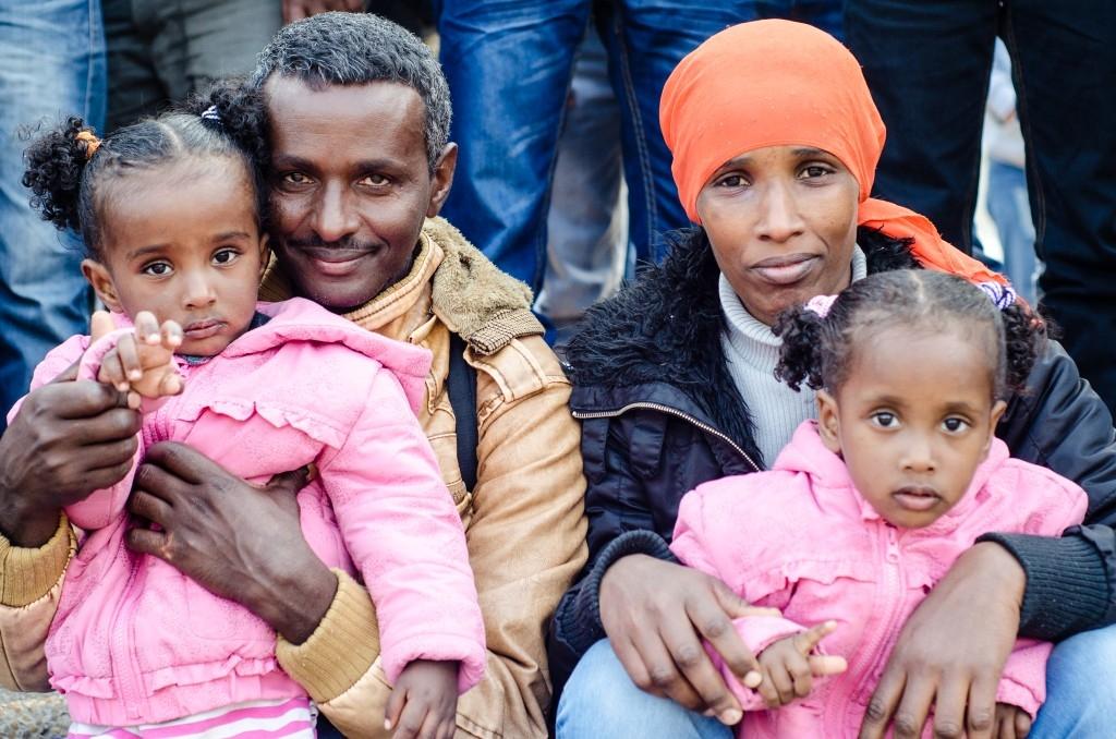Eritrean1.jpg