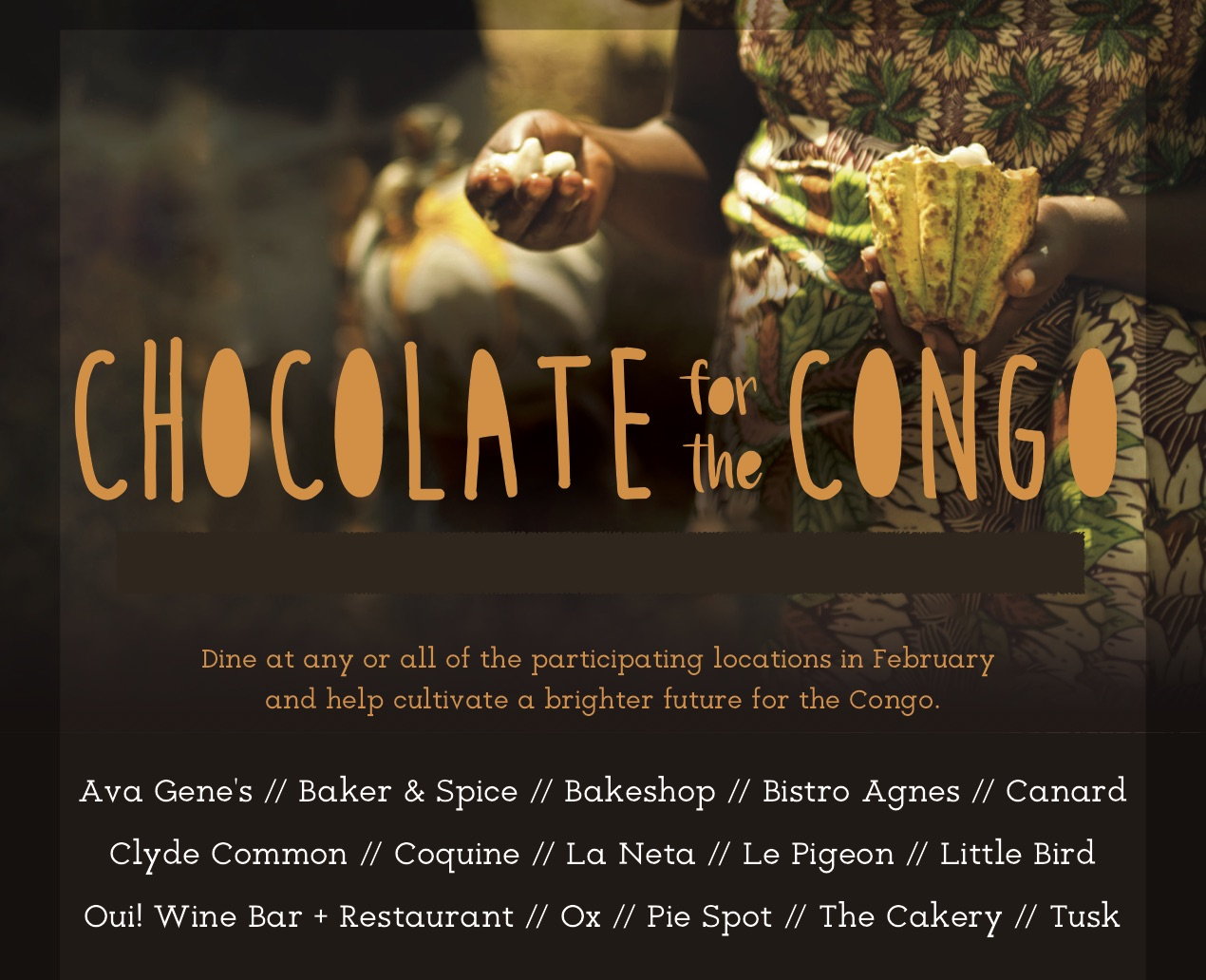 Chocolate for Congo Flyer 2019 (1).jpg