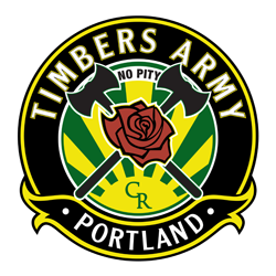 Timbers_Army_crest.png
