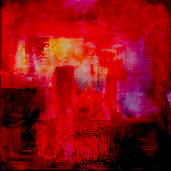 Untitled#5.png