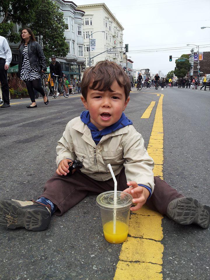Flavio-Juice-San-Francisco