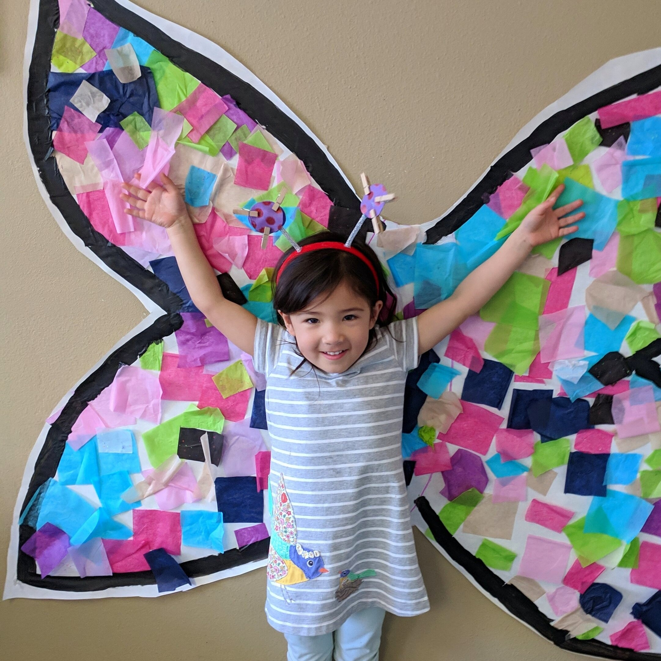 butterfly%2Bchild