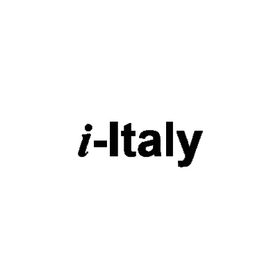 I-italy-Logo.jpg