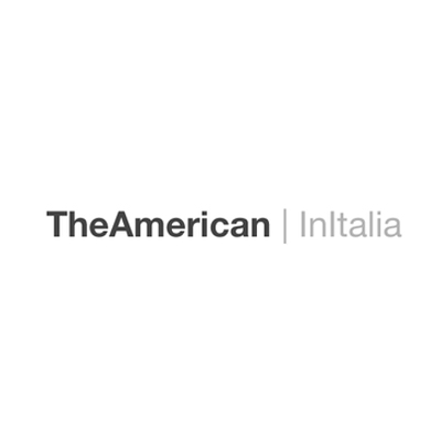 the_american_in_italia_lg.jpg
