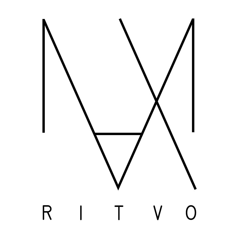 MR Logo_02.png