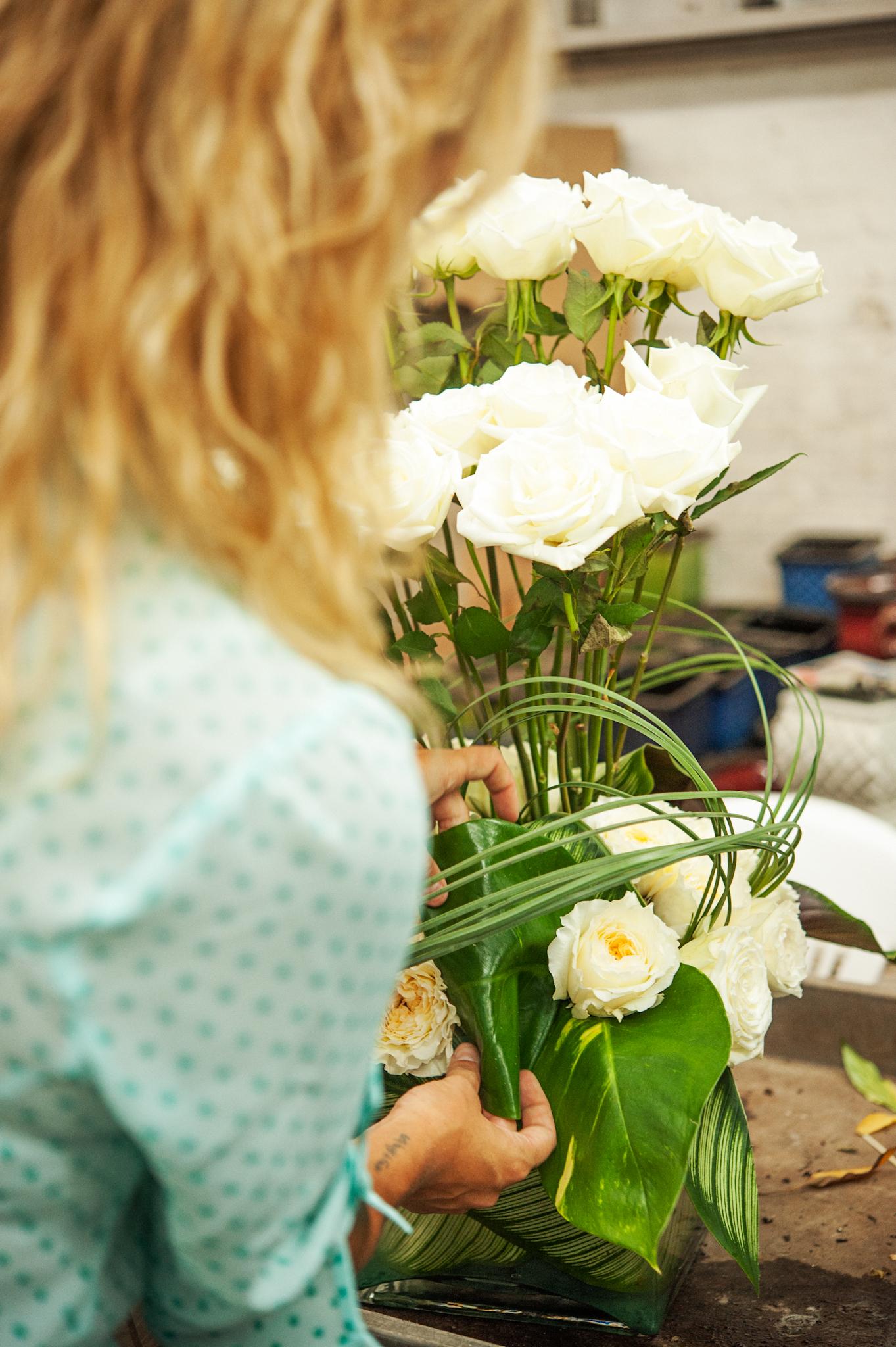 lwb_flowermarket_45_web.jpg
