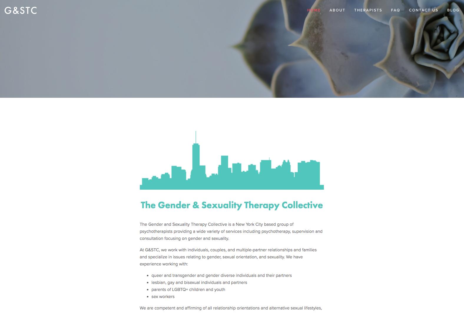 GSTC-Website-Homepage-Screenshot.png