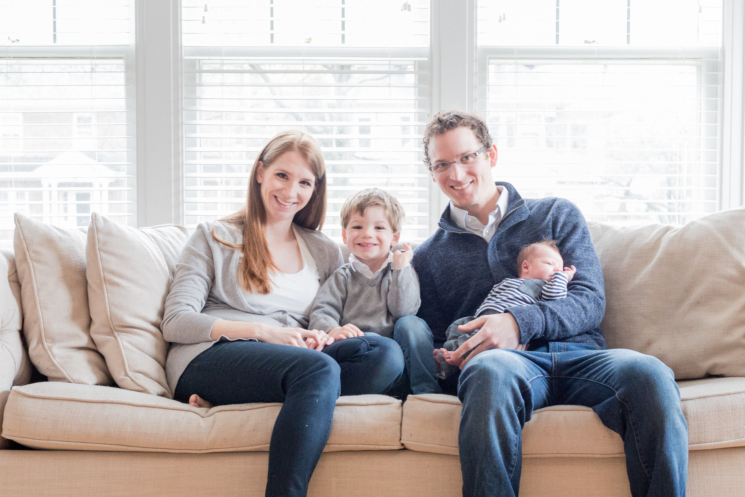 MeaghanFamily-MeaghanFamily-0002.jpg