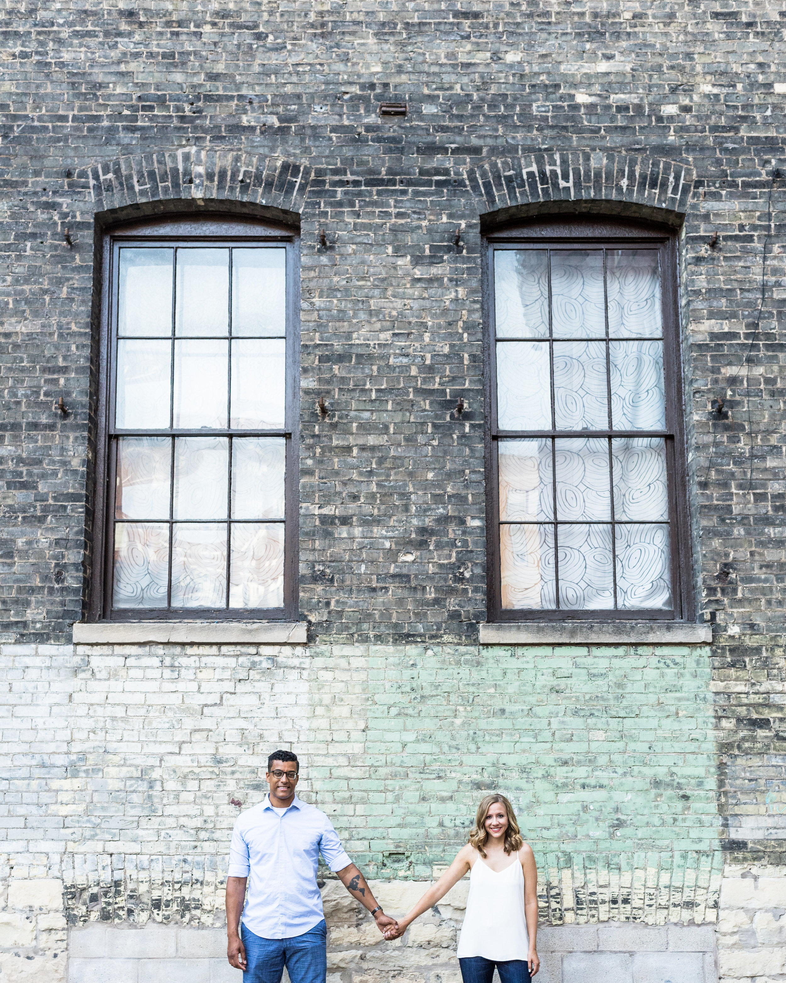 Christina and Baba Engagement Session-Christina baba Engagement June17-0013.jpg