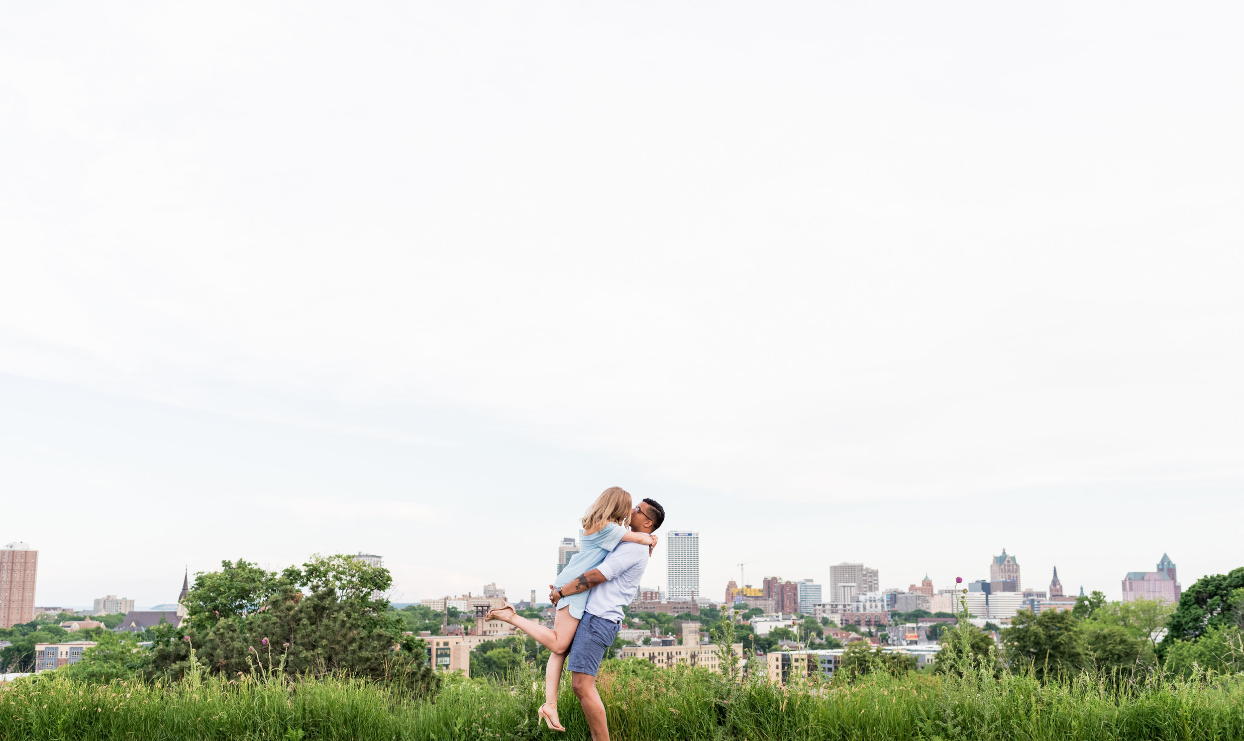 Christina and Baba Engagement Session-Christina baba Engagement June17-0073.jpg